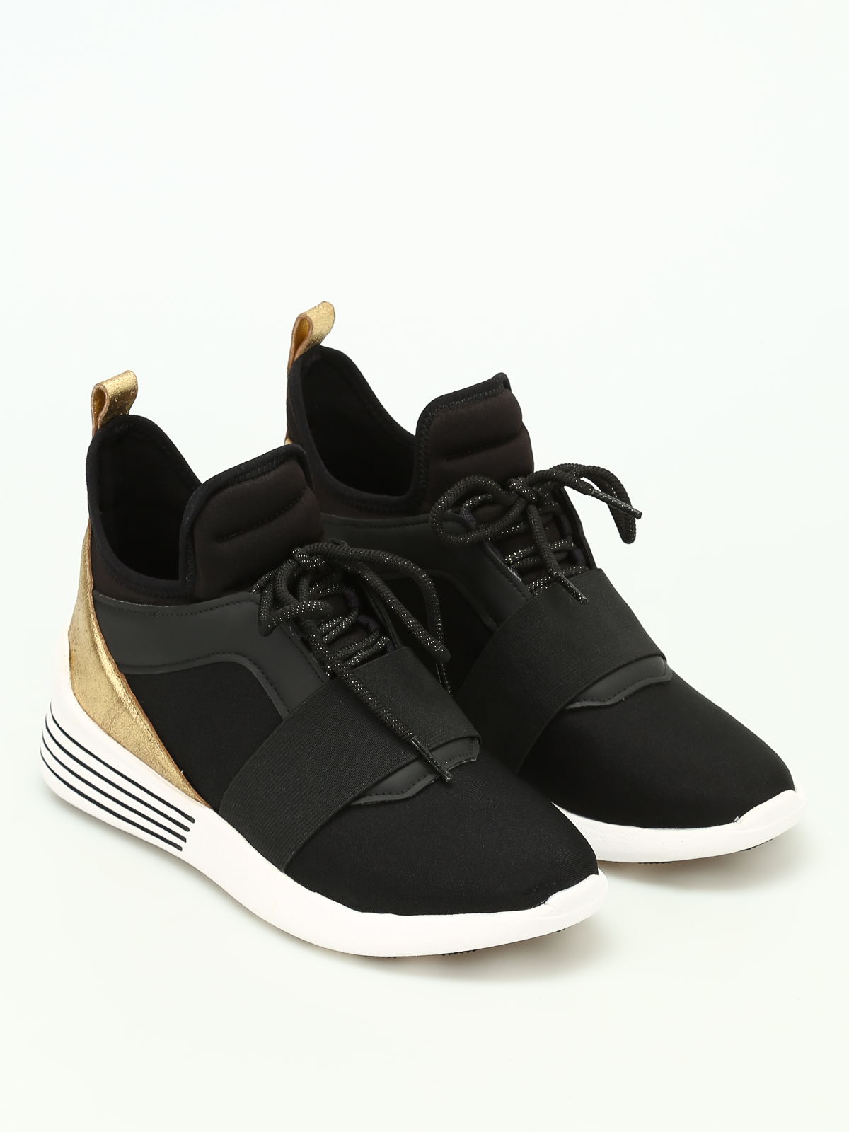 bonne texture bon service bon ajustement Kendall + Kylie - Baskets - Braydin - Chaussures de sport ...