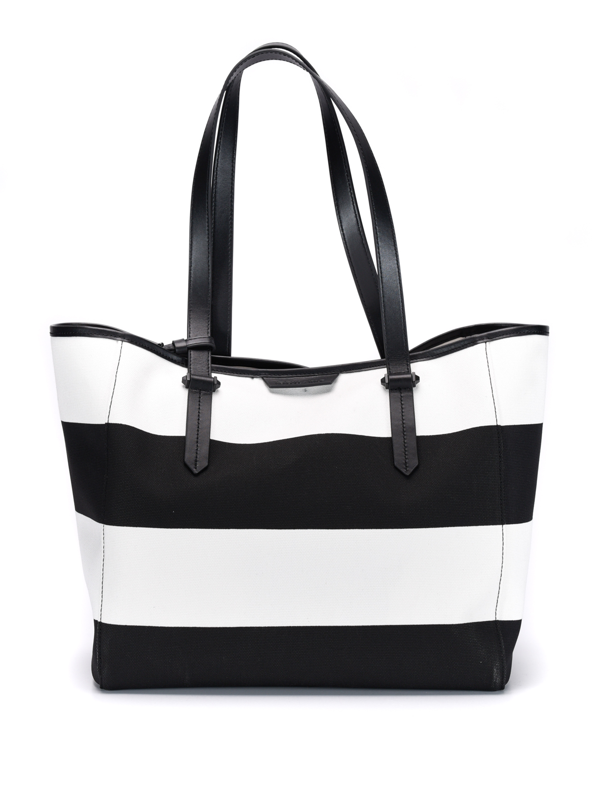 shelly canvas tote bag by kendall kylie totes bags ikrix. Black Bedroom Furniture Sets. Home Design Ideas