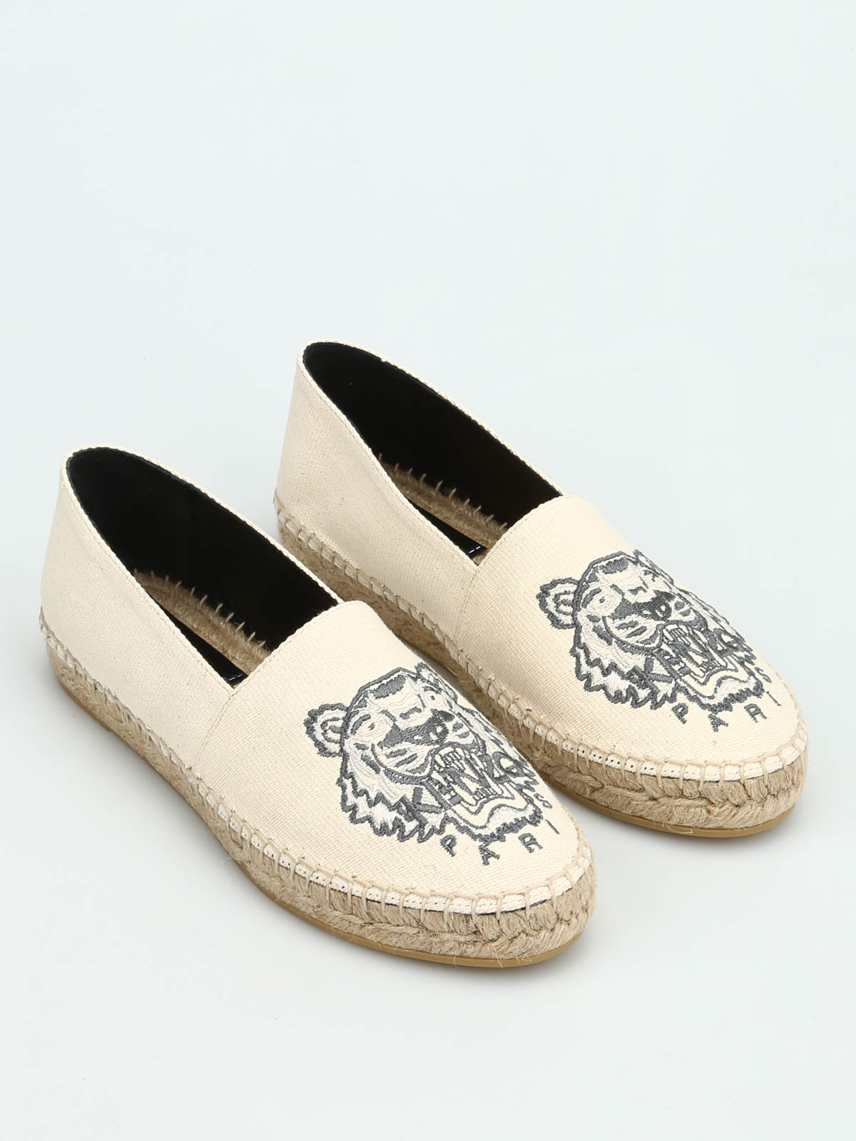 Shop for embroidered flat shoes at rahipclr.ga Free Shipping. Free Returns. All the time.