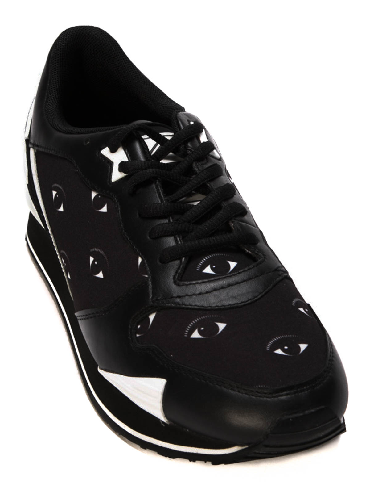 Kenzo - Eyes sneakers - trainers