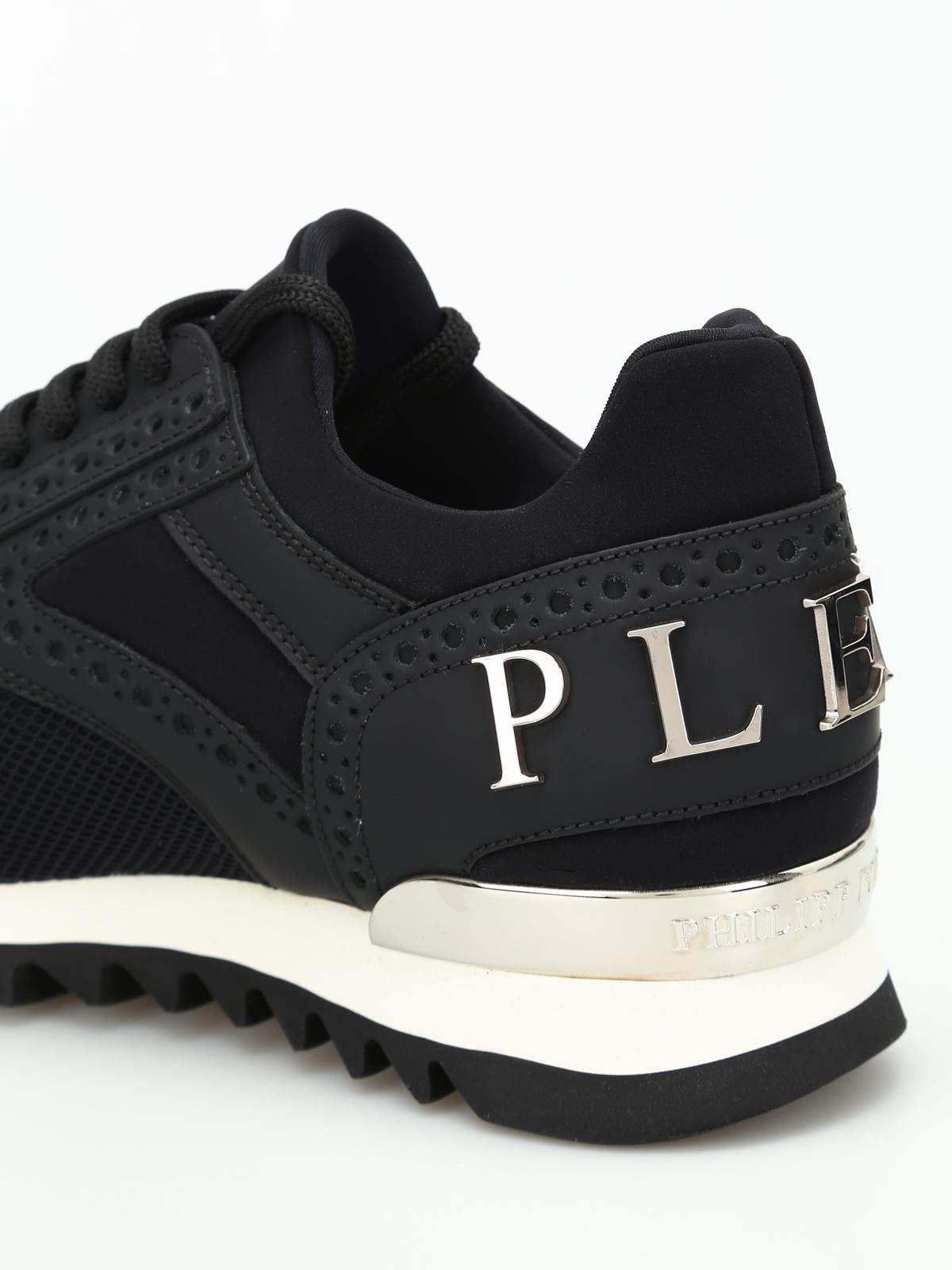 Philipp Plein King sneakers fMFOLbJ