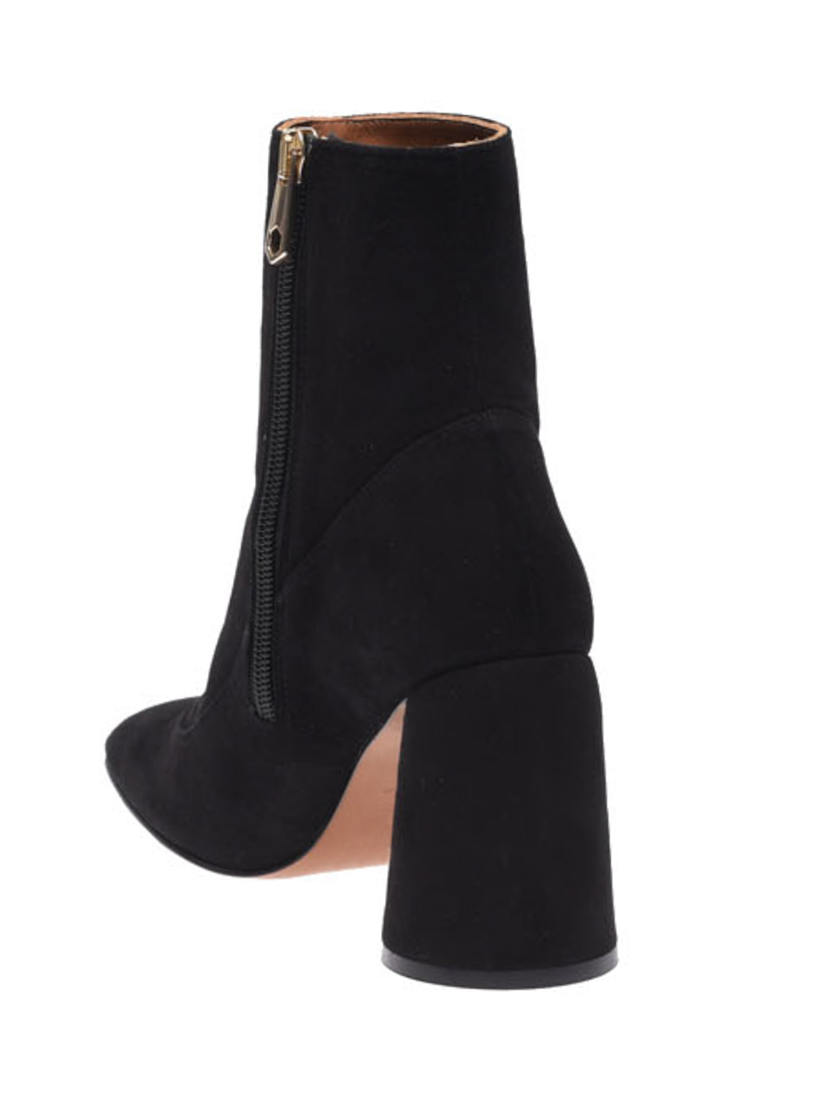 Castaner - Kissa ankle boots - ankle