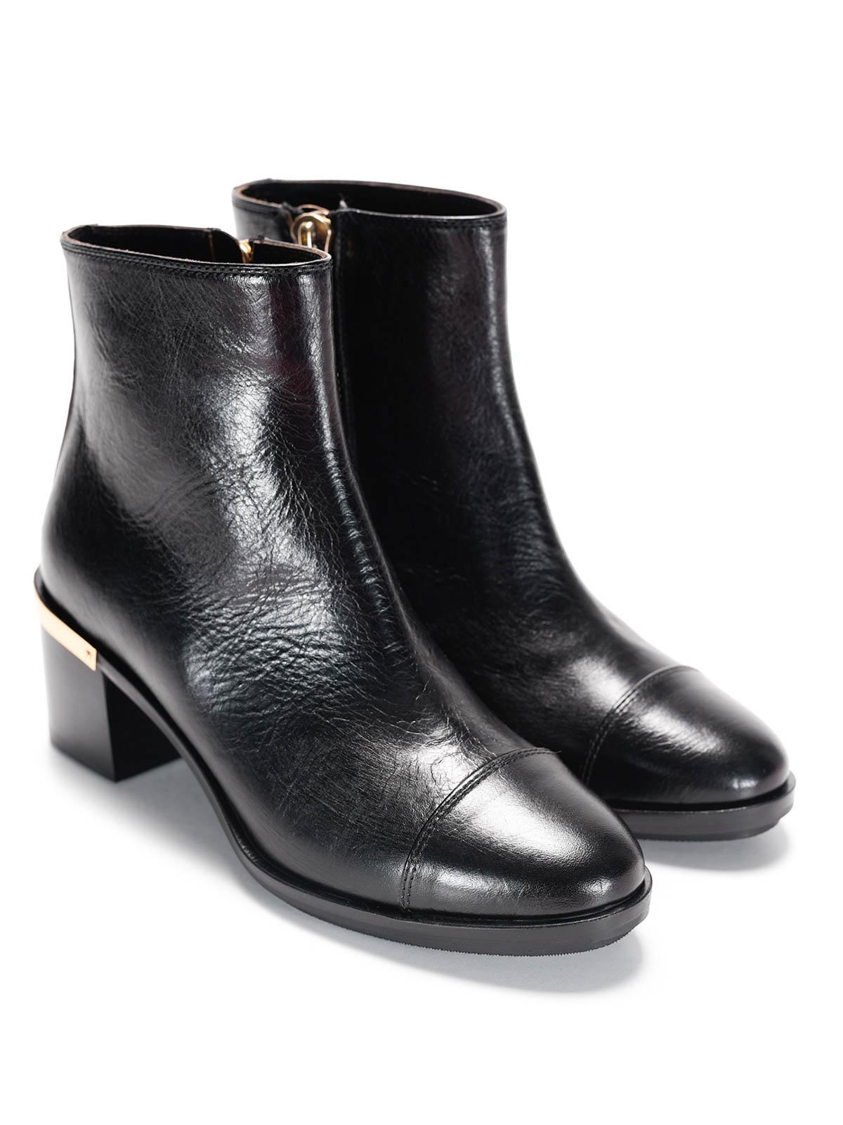 L' Autre Chose Ankle Boots CZgoGAY