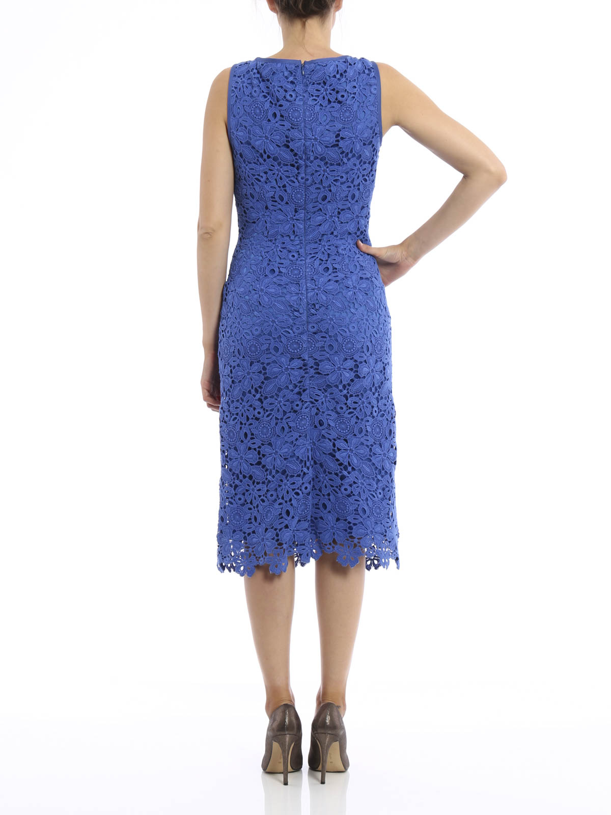 Shop for and buy lace maxi dress online at Macy's. Find lace maxi dress at Macy's.