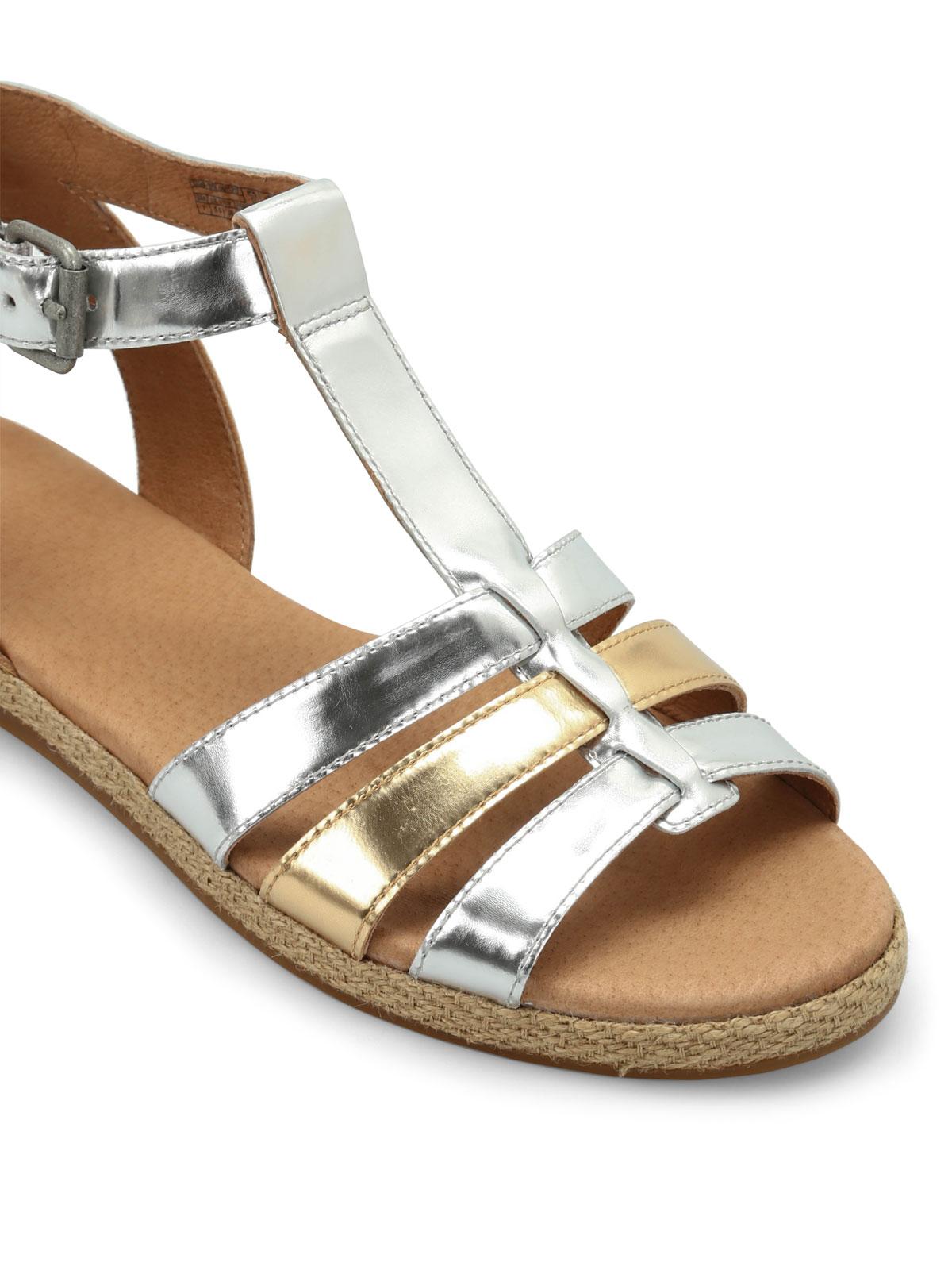 ugg sandali donna lanette