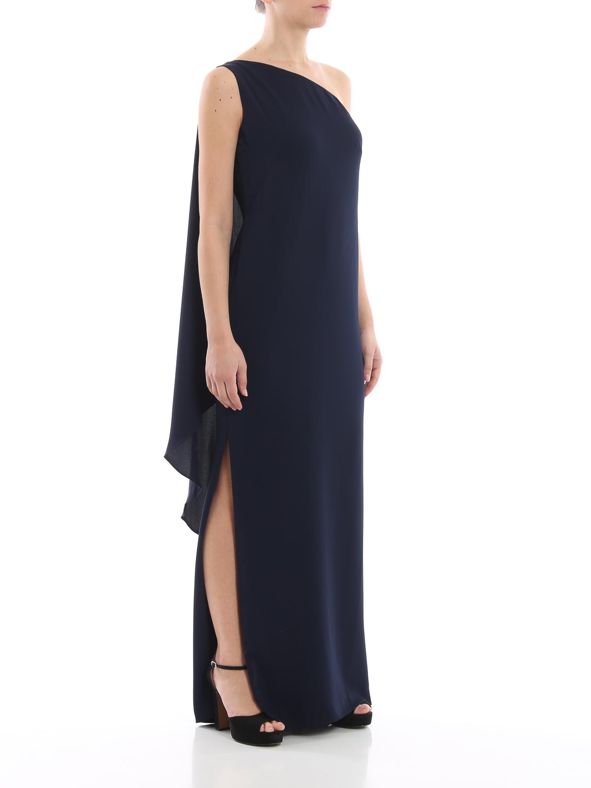 Laurence Ralph Lauren - Vestido De Noche - Deannie - Vestidos de
