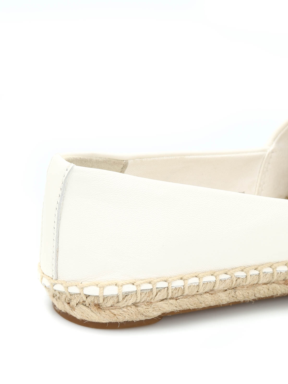 Discover the world's most comfortable espadrilles for men and women that are Made in Spain. Get comfort and style with our espadrille flats and wedges.