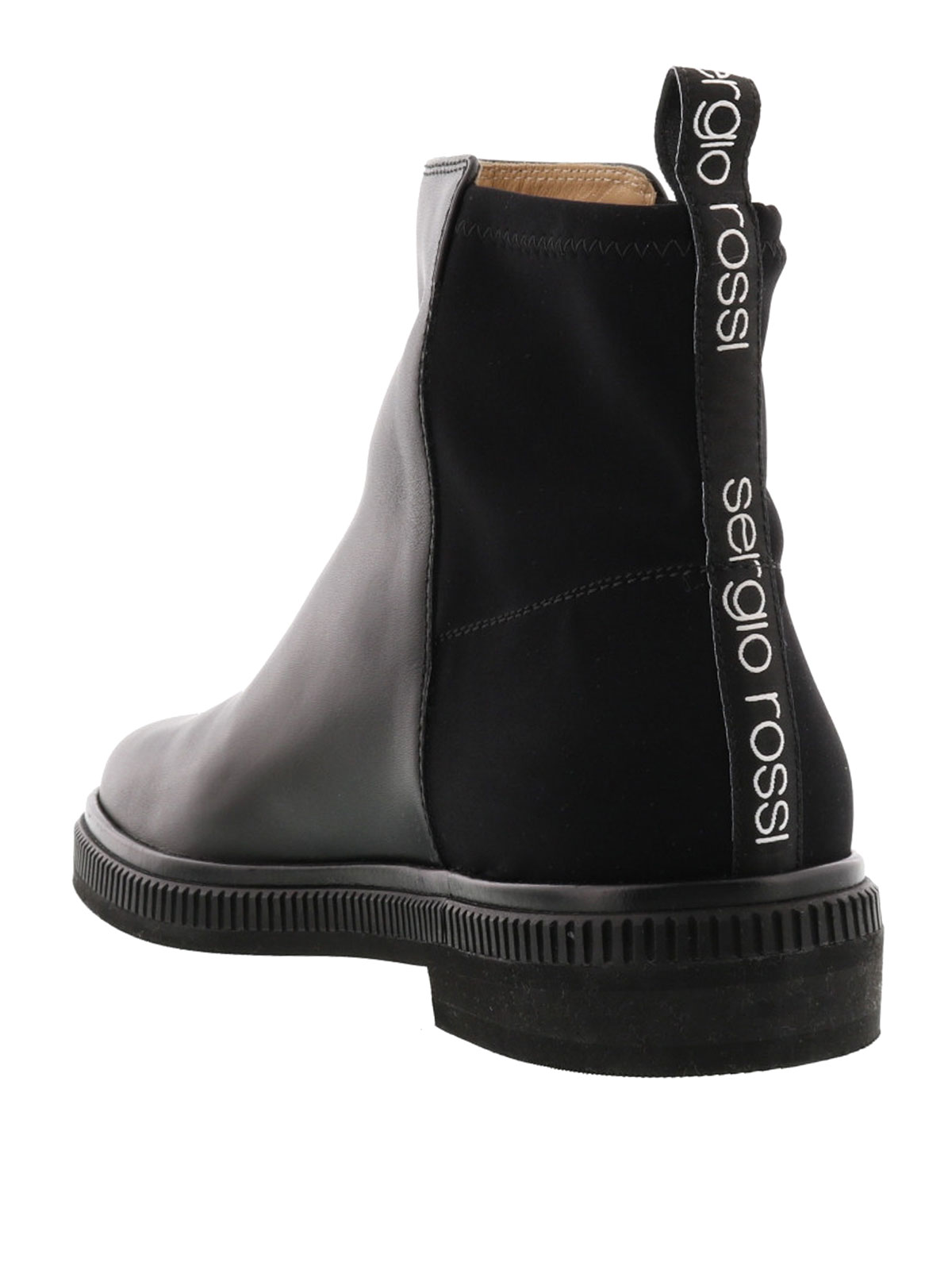 Shopping for Cheap Ankle Boots at MAVIRS Store and more from women ankle boots,ankle boots,shoe us,boots brand,brand boots,platform ankle boots on shopnow-ahoqsxpv.ga,the Leading Trading Marketplace from China.