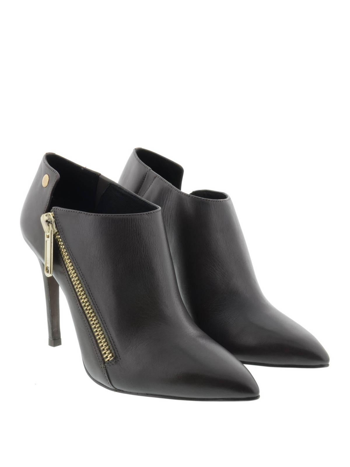 Liu Jo Ankle Boots Cheap Sale Release Dates HJNkZJlzn