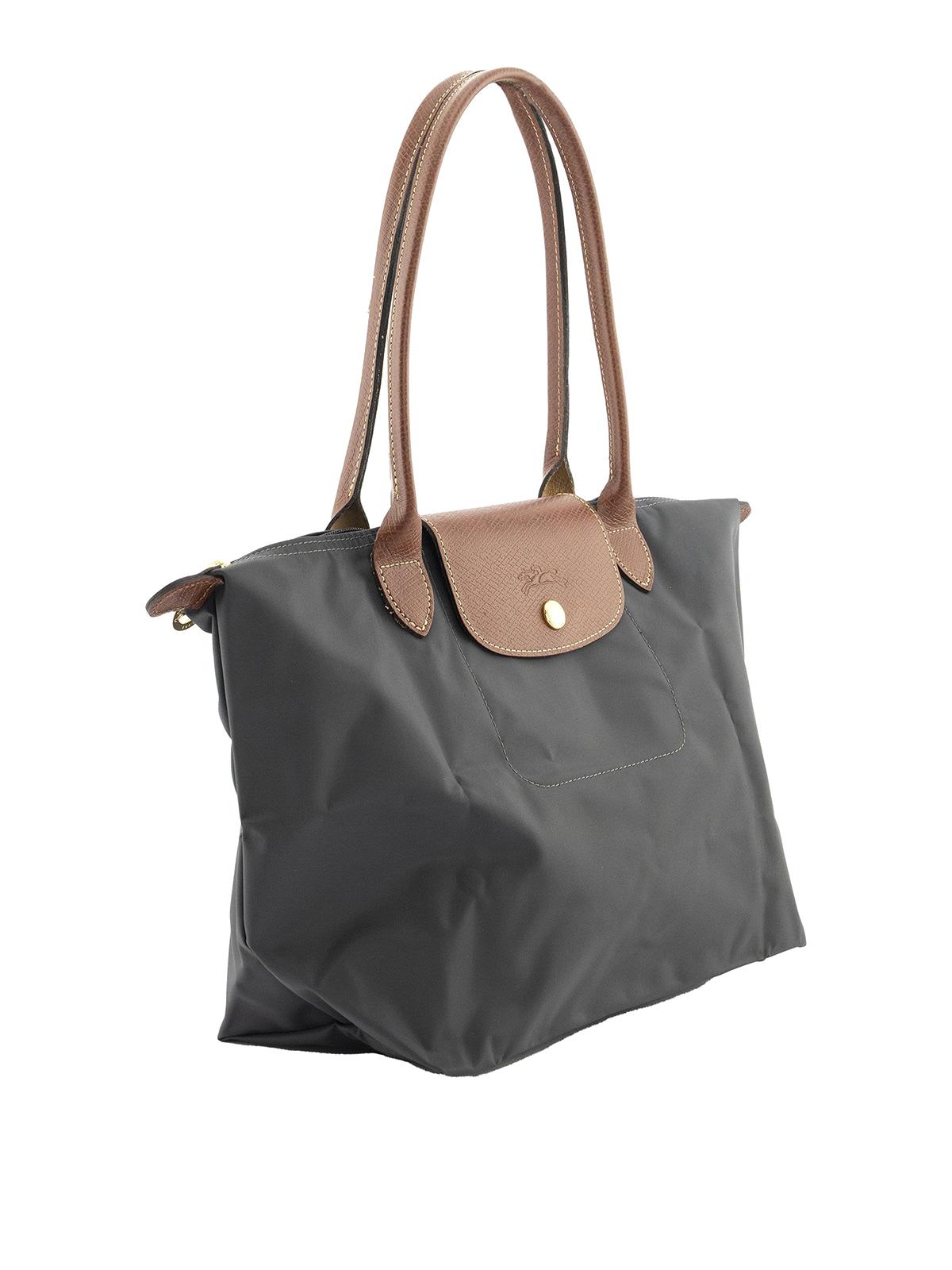 Longchamp - Sac Cabas - Le Pliage S - Sacs à main - 2605089300