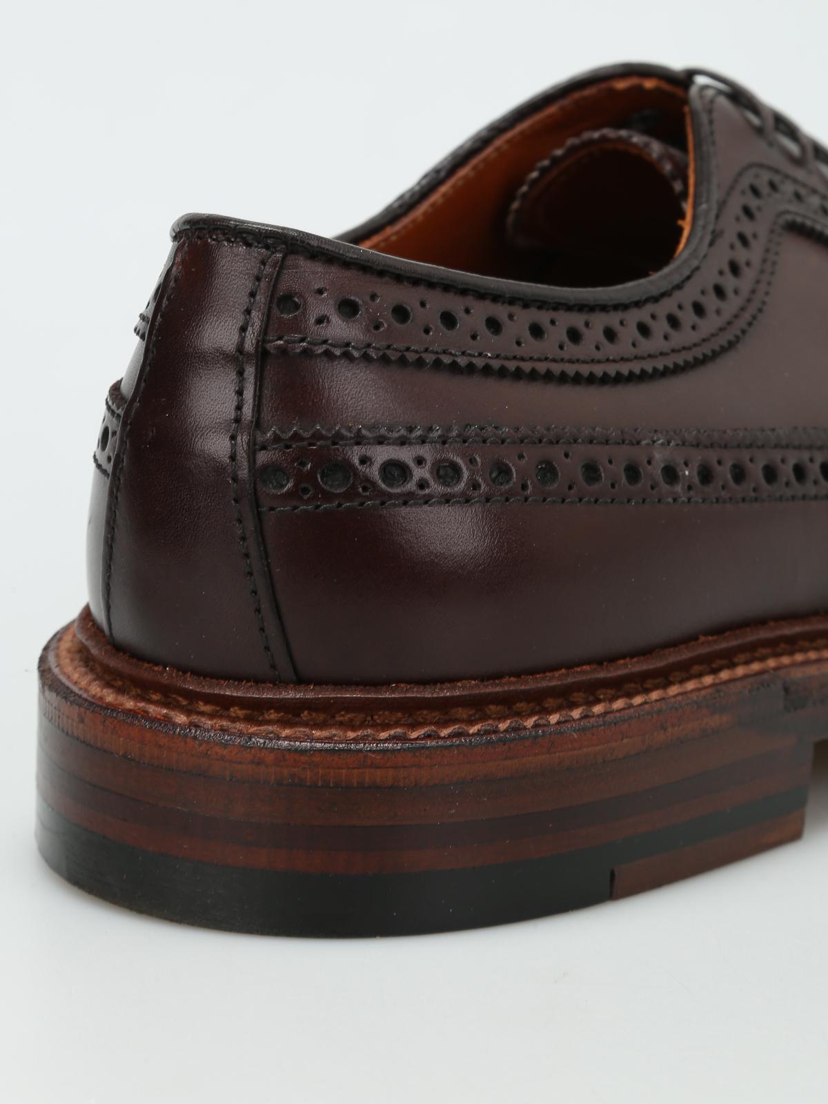 Alden Shoes Sale Online