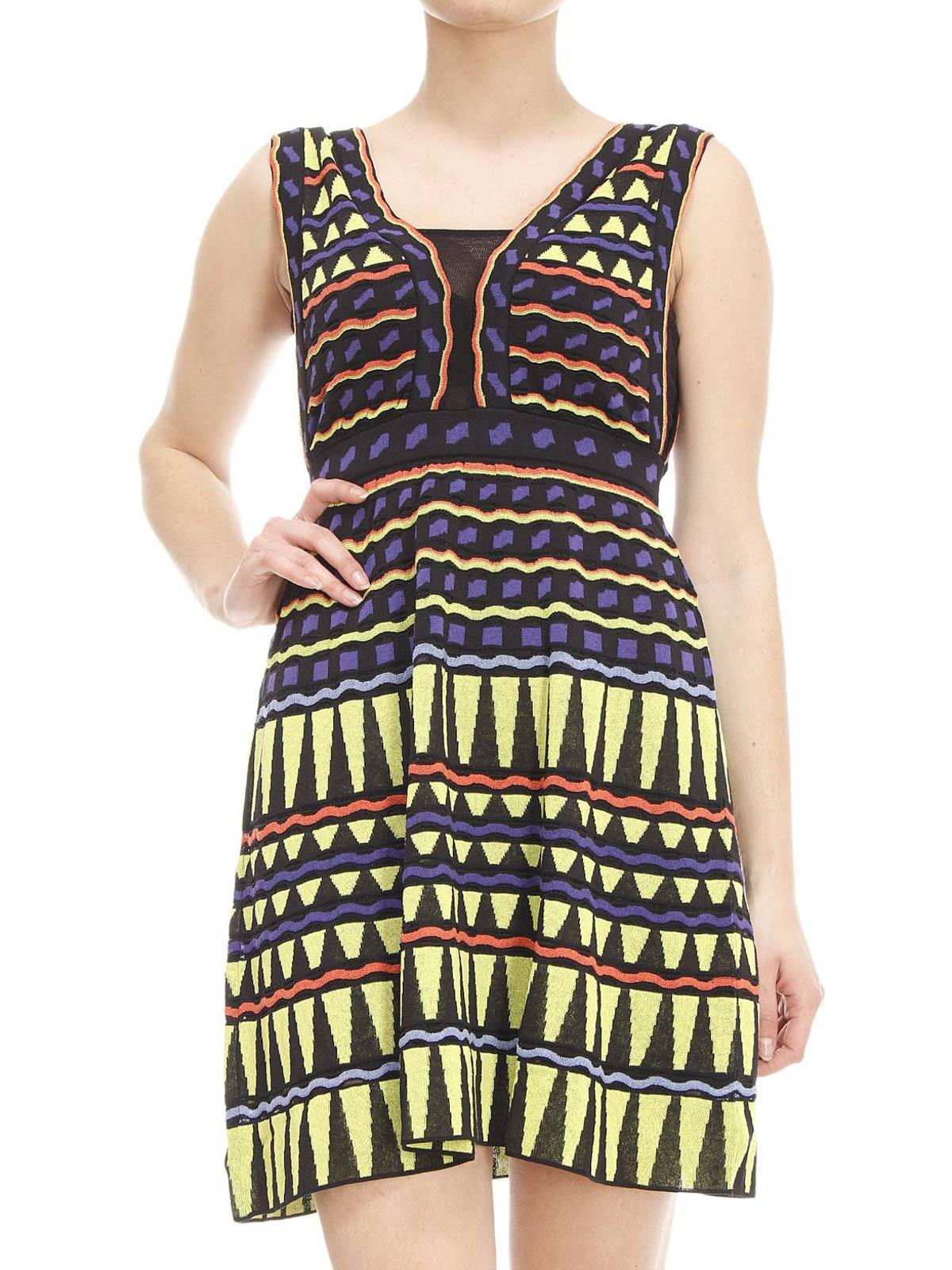 Shop our edit of women's designer Knitwear from luxury designer brands at distrib-wjmx2fn9.ga