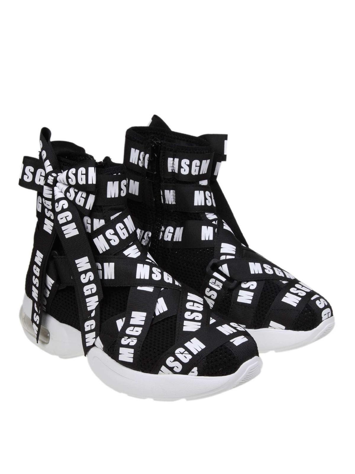 mSneaker M Schwarz 129 s g 2641mds1901 wk8n0POX