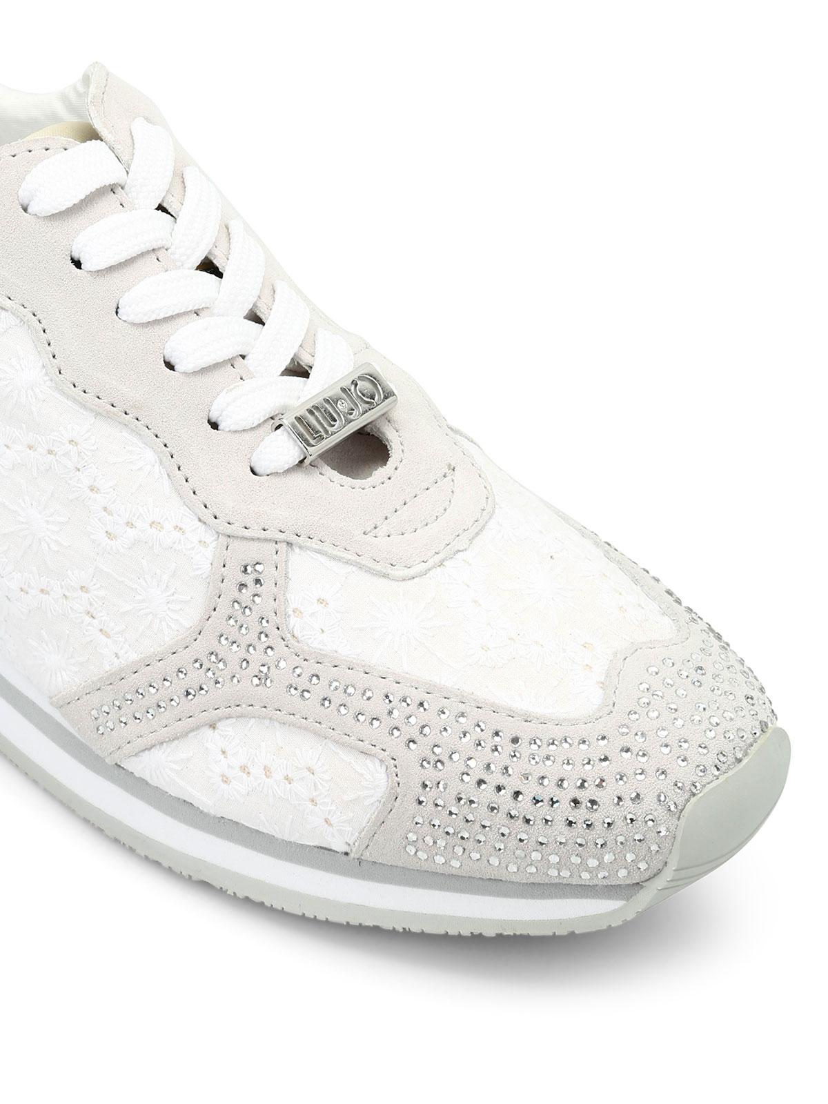 Running 10601 Jo Sneakers S16115 T0257 Scarpe Malice Liu dtsQxhrC