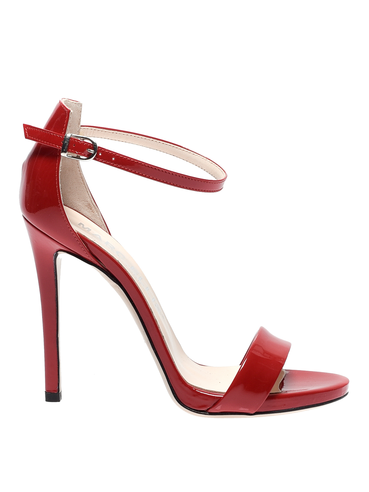 Marc Red Glass Ma5043 Sandales Ellis 0qpwI0