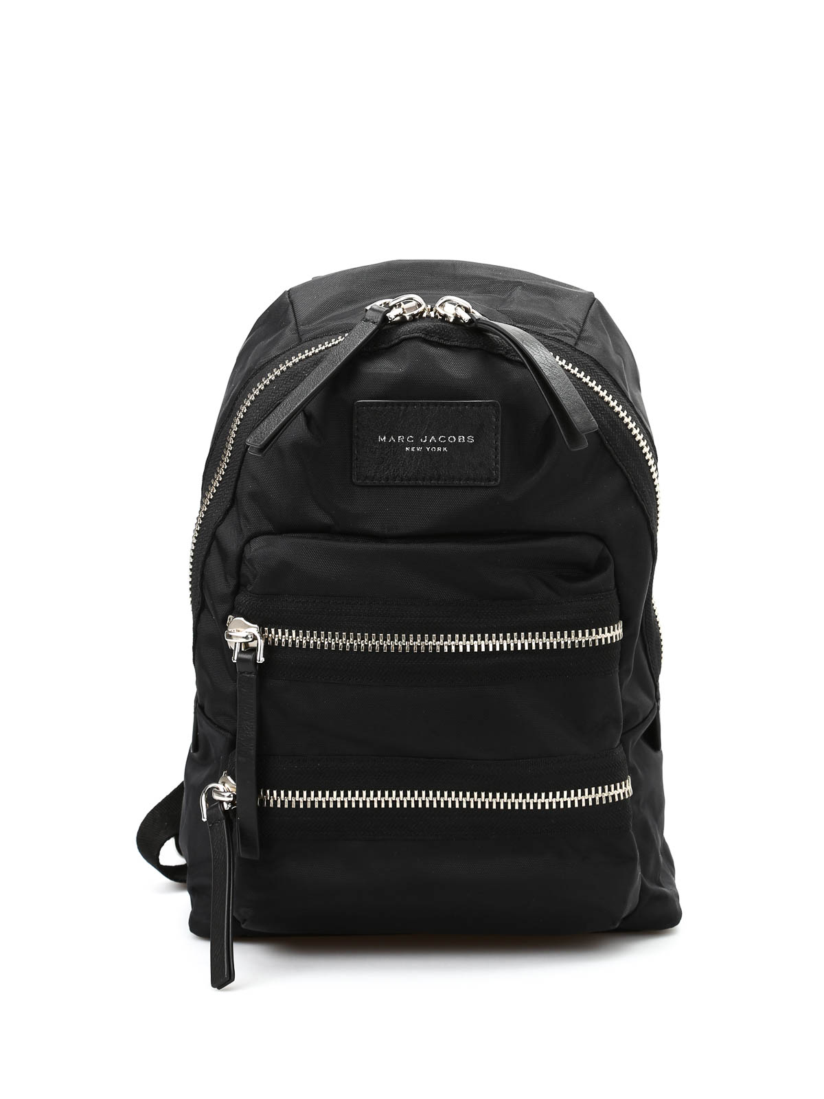 biker mini nylon backpack by marc jacobs backpacks. Black Bedroom Furniture Sets. Home Design Ideas