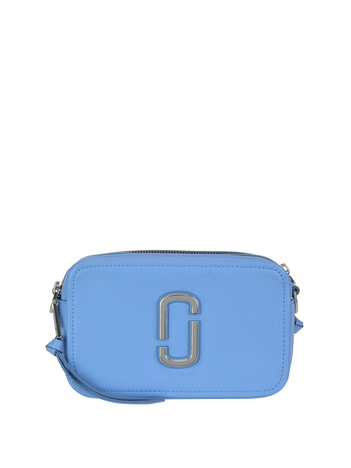21 Pastel Blue Bedroom Designs Decorating Ideas: The Softshot 21 Light Blue Crossbody Bag