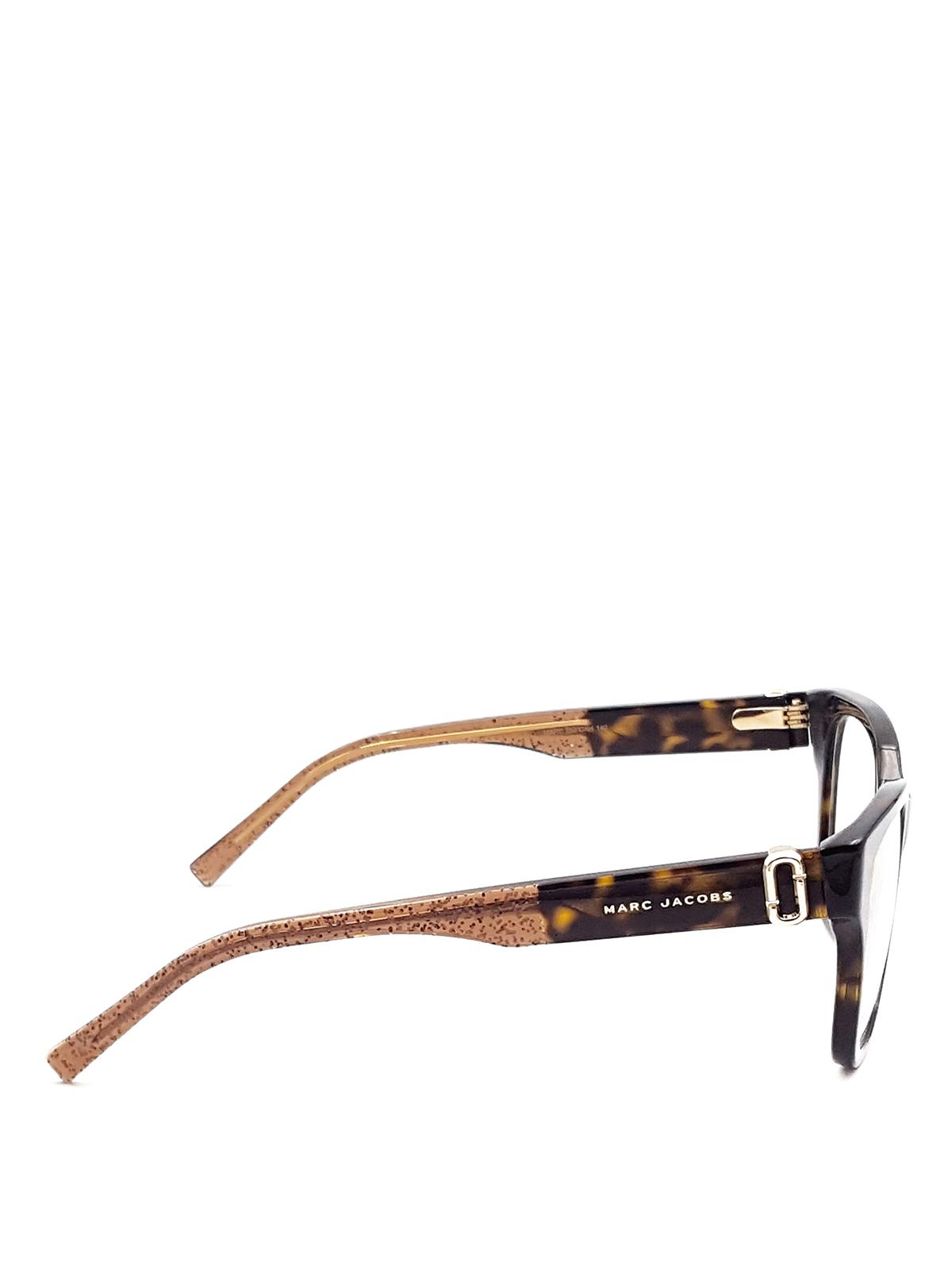 Brillen - Bunt von Marc Jacobs - Brillen   iKRIX