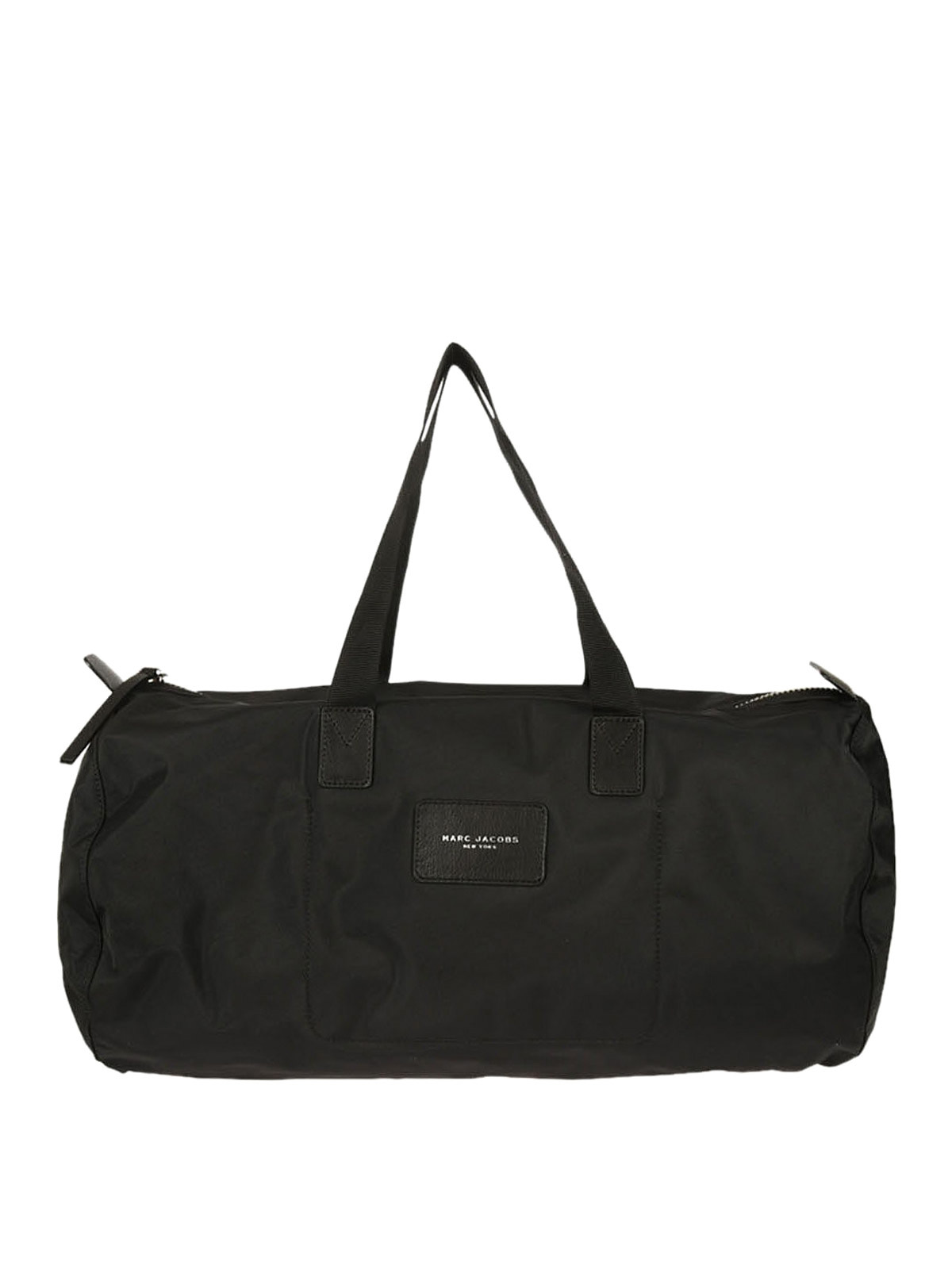 Marc Jacobs Reisetasche Schwarz Koffer Und Reisetaschen