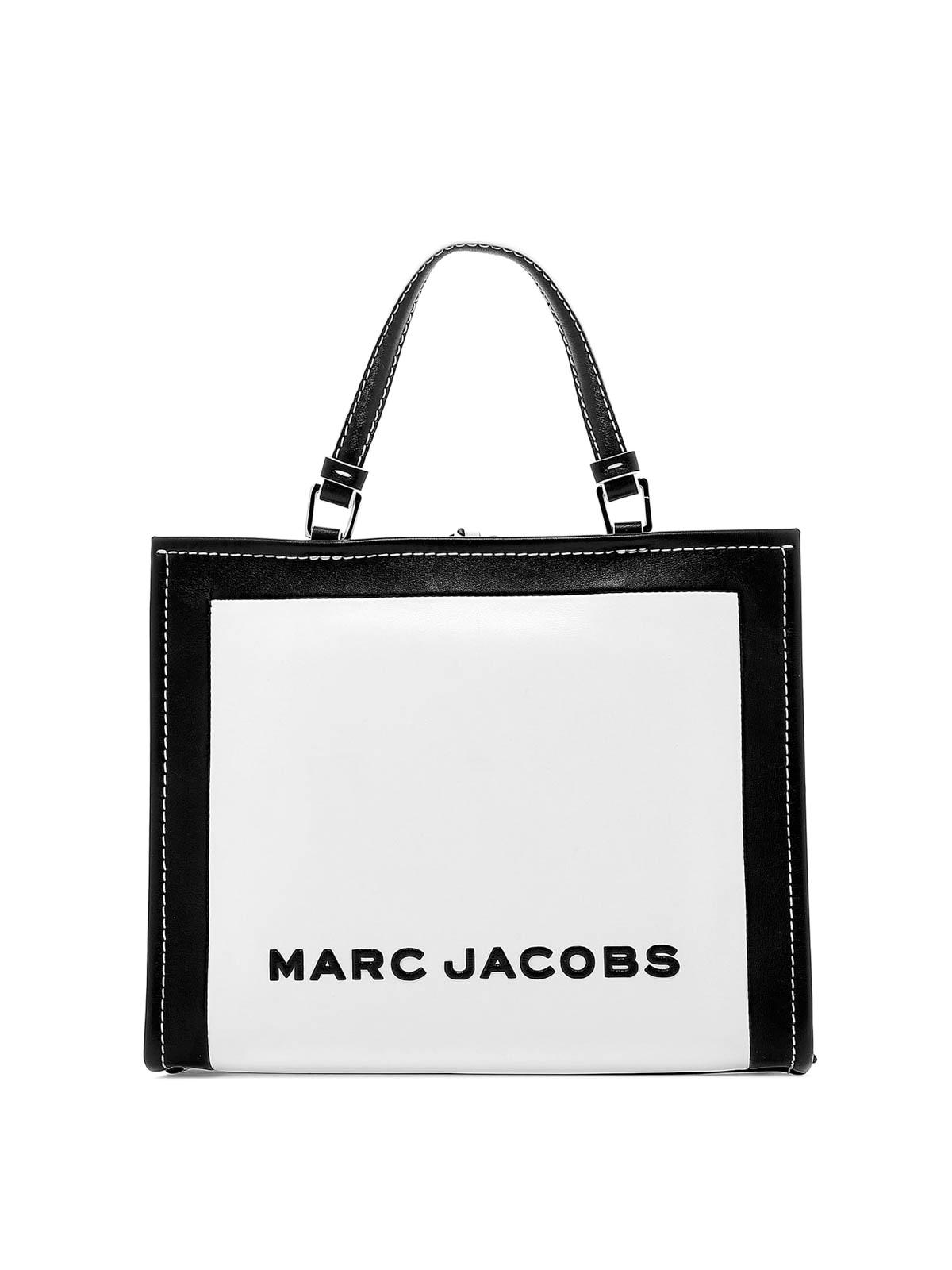 Marc Jacobs - Sac Cabas - The Box 29 - Sacs à main - M0014537164