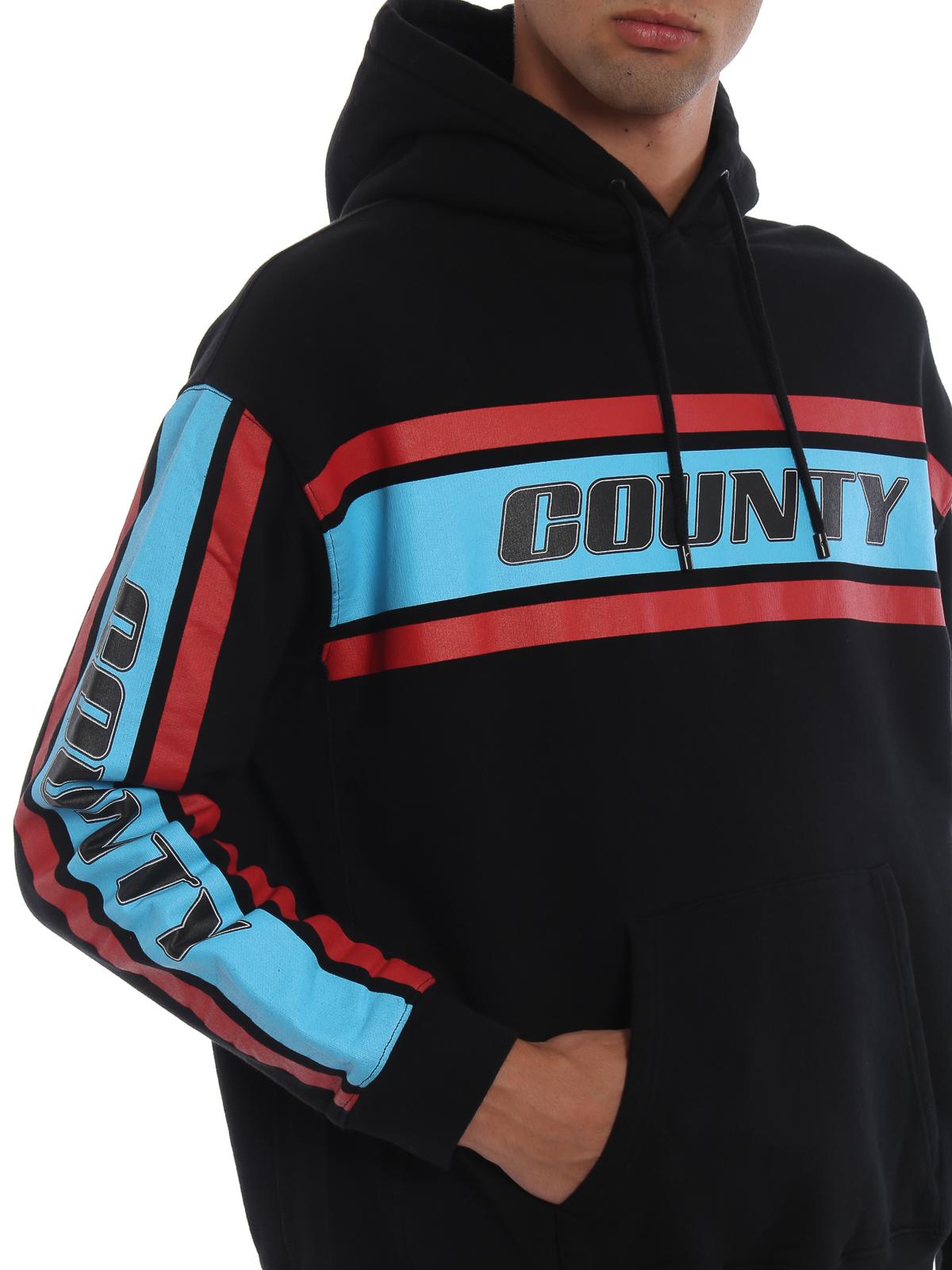 d5901a3b5 marcelo-burlon-buy-online-colour-band-black-cotton-hoodie-00000135281f00s005.jpg