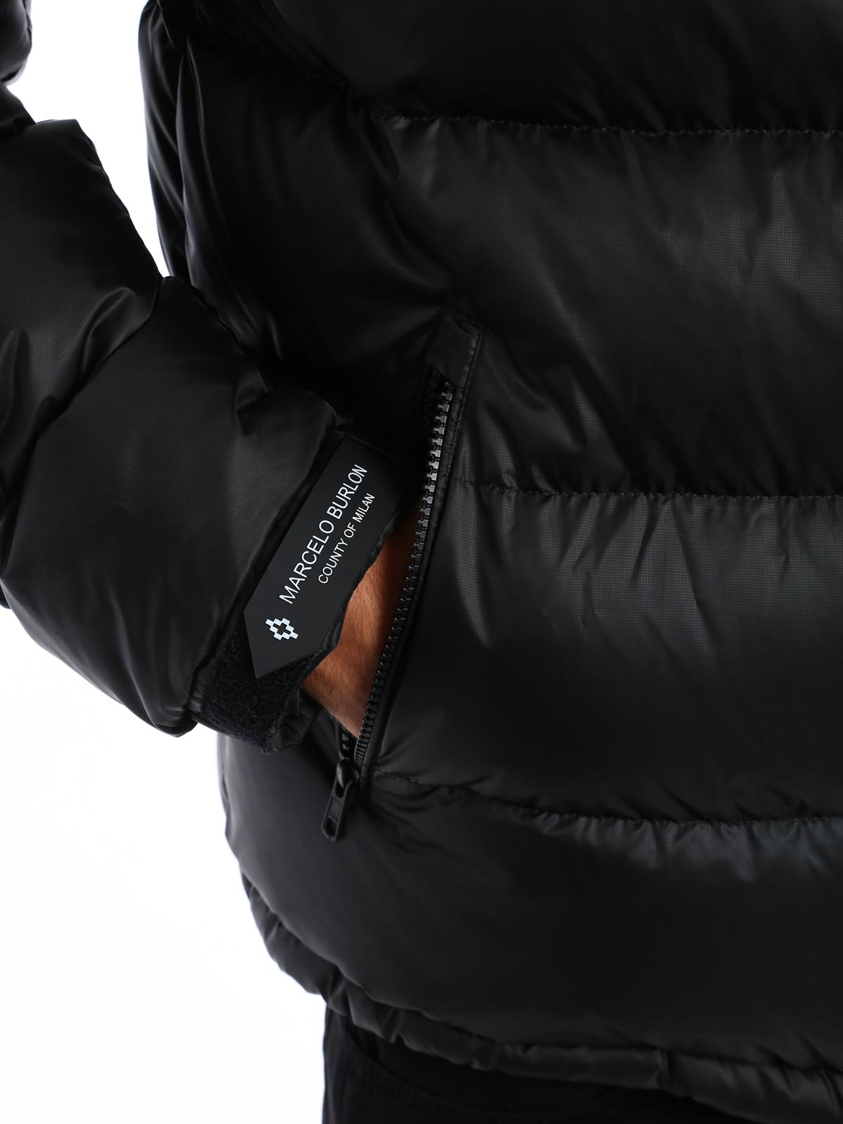 91f553791ca marcelo-burlon-buy-online-patak-padded-jacket-00000109928f00s015.jpg