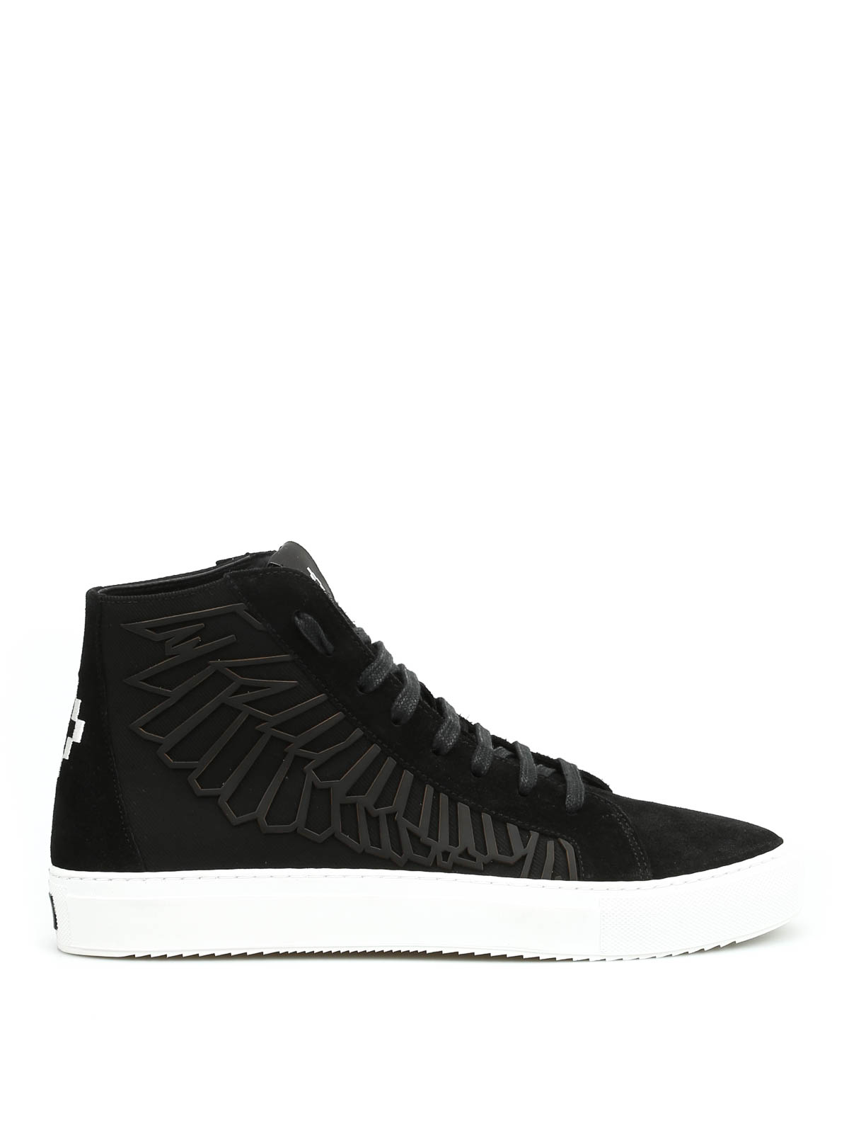 dc4b92a30bde9 Marcelo Burlon sneakers online