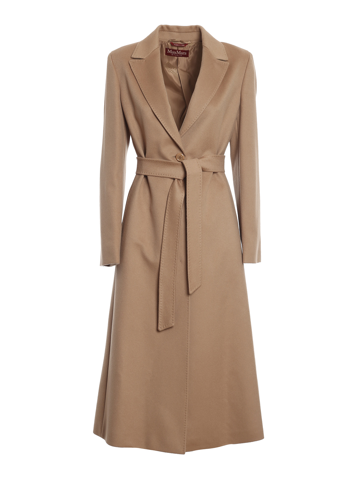 Max Mara SUBLIME COAT