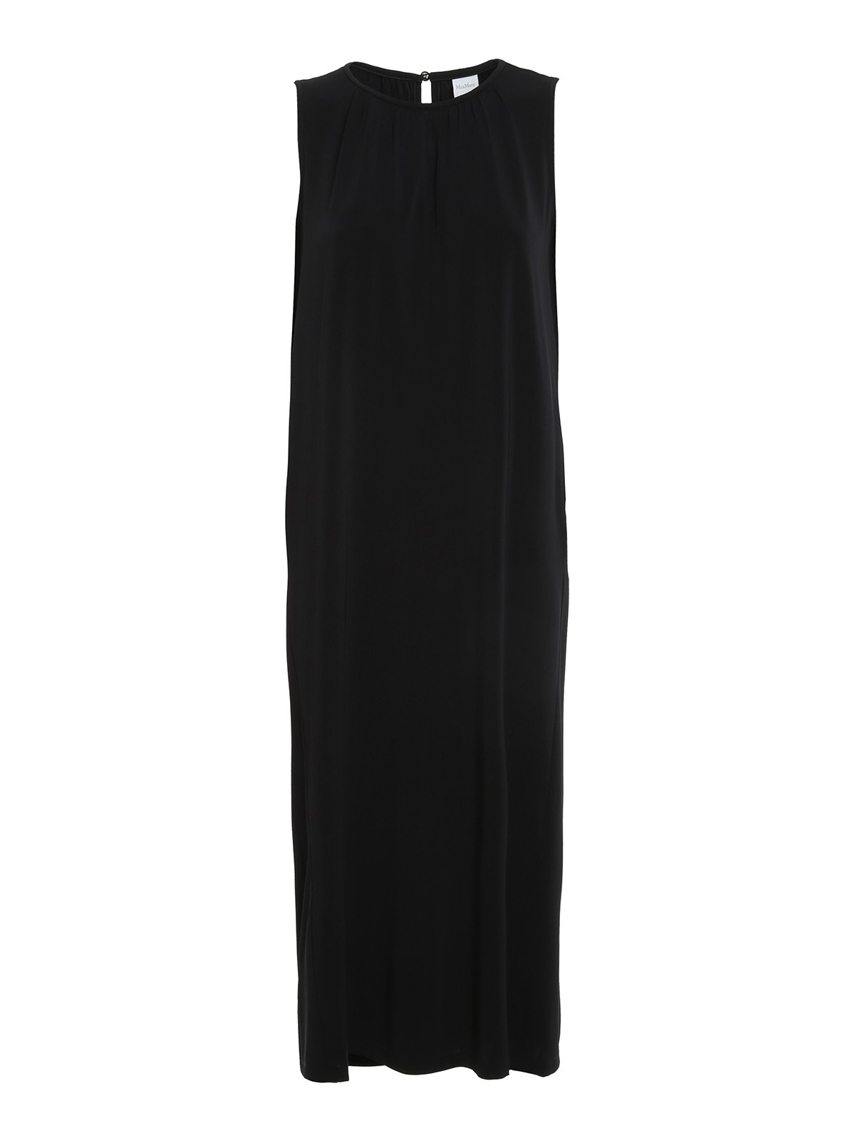 Max Mara Dresses EPOPEA JERSEY DRESS