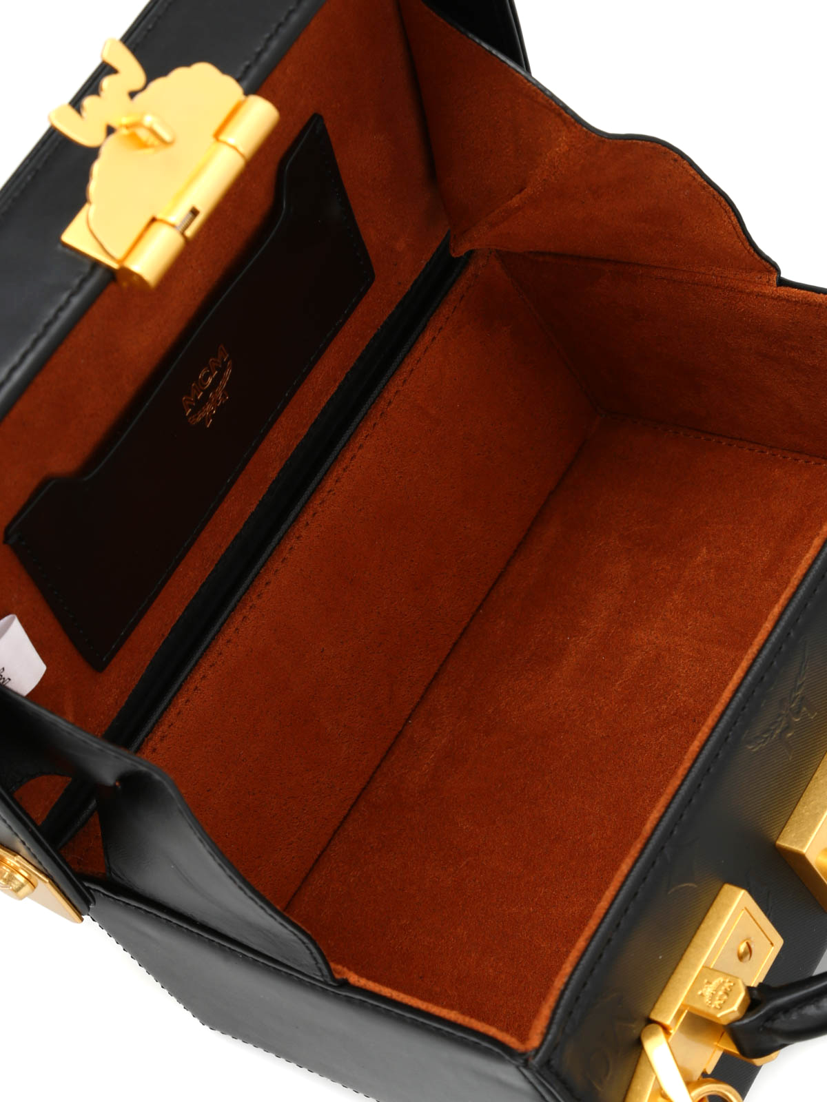 ... Visetos Medium Heritage Line Camera Crossbody Bag Cognac 325785 Pinch  Zoom Source · Mcm Berlin bowling crossbody bag cross body bags MWR6ABN02  BK001 105da8239505f