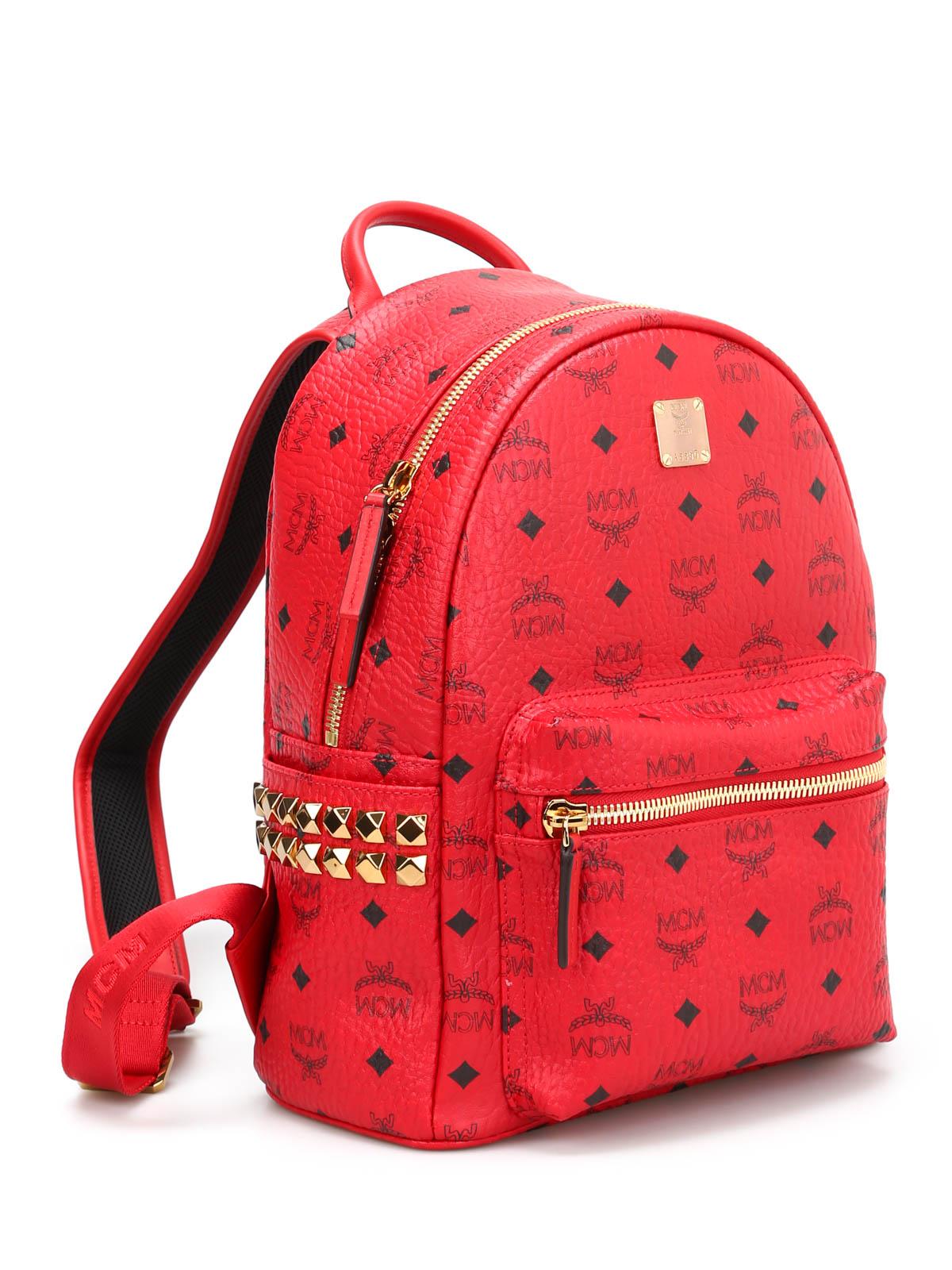 Buy Small Backpacks Online- Fenix Toulouse Handball 7bee48715433b