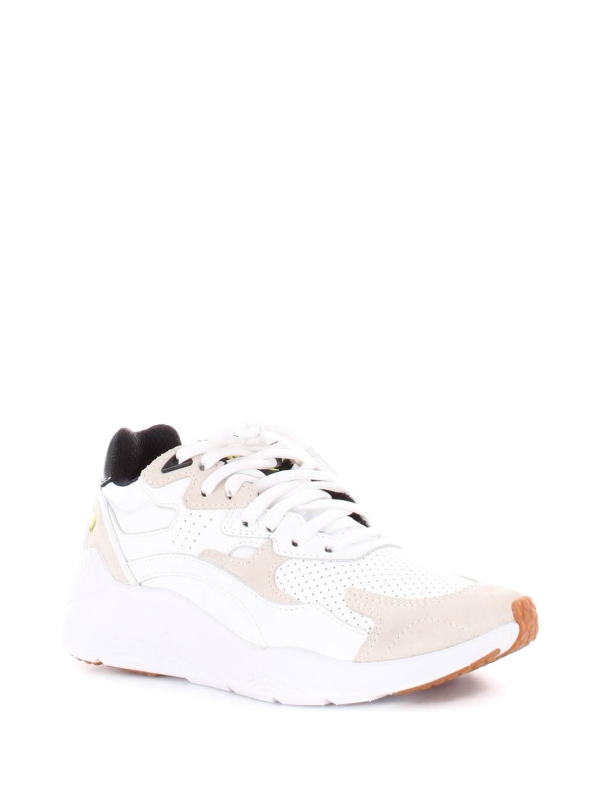 Mcq - Daku sneakers - trainers