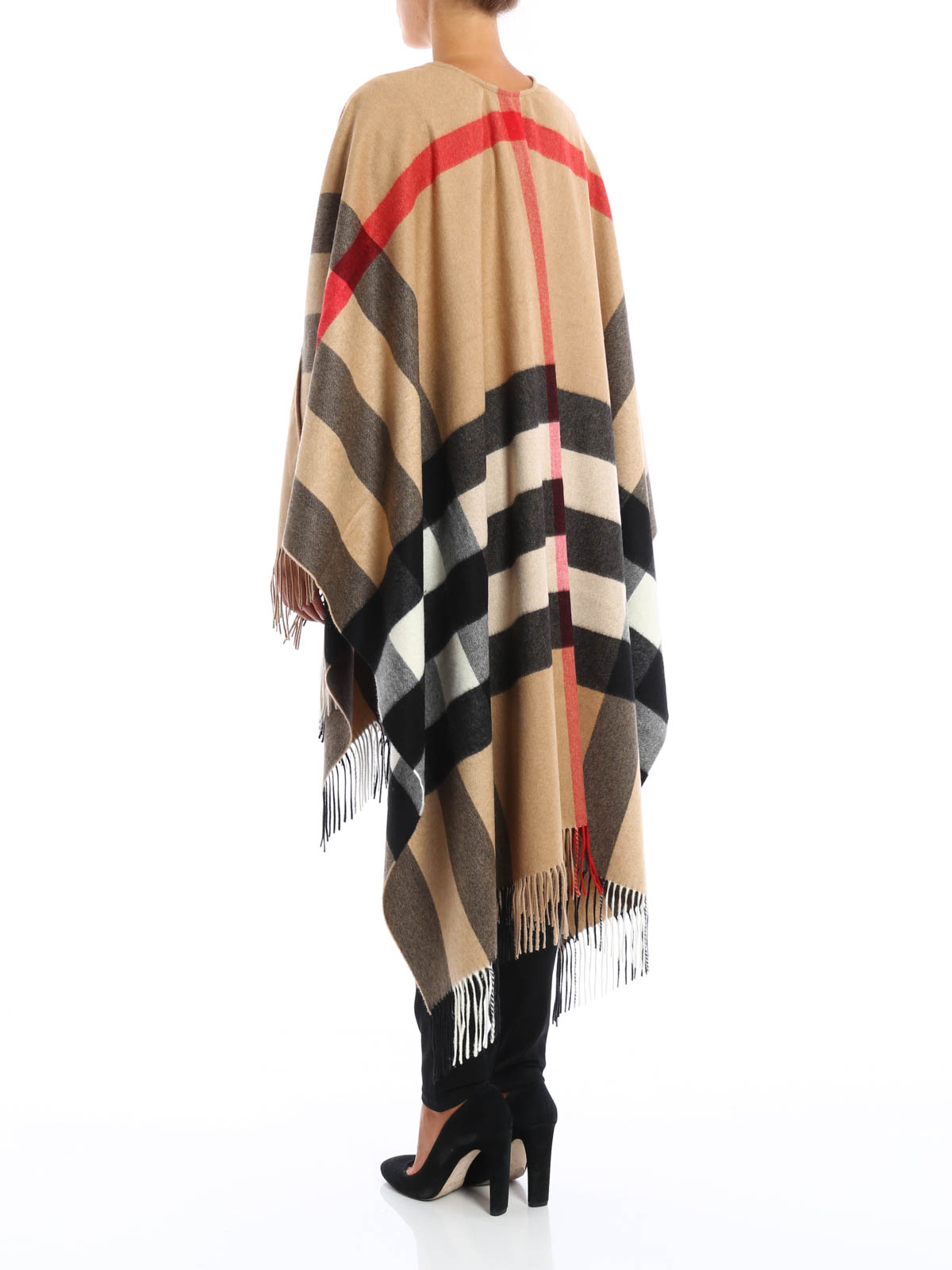 Buy Ponchos Online in Australia, Compare Prices of Products from 30 Stores. Lowest Price is. Save with fefdinterested.gq!