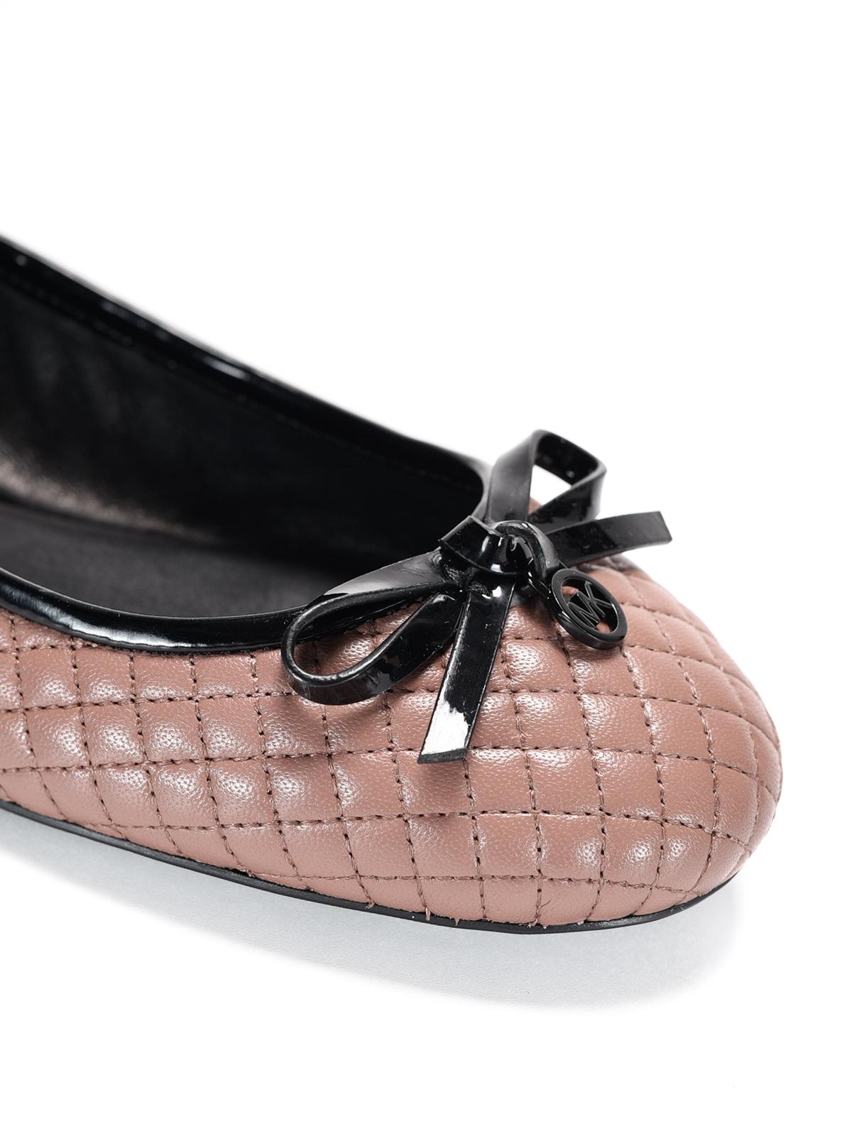 michael kors shoes shop online borsa michael kors borchie michael kors sito michael kors. Black Bedroom Furniture Sets. Home Design Ideas