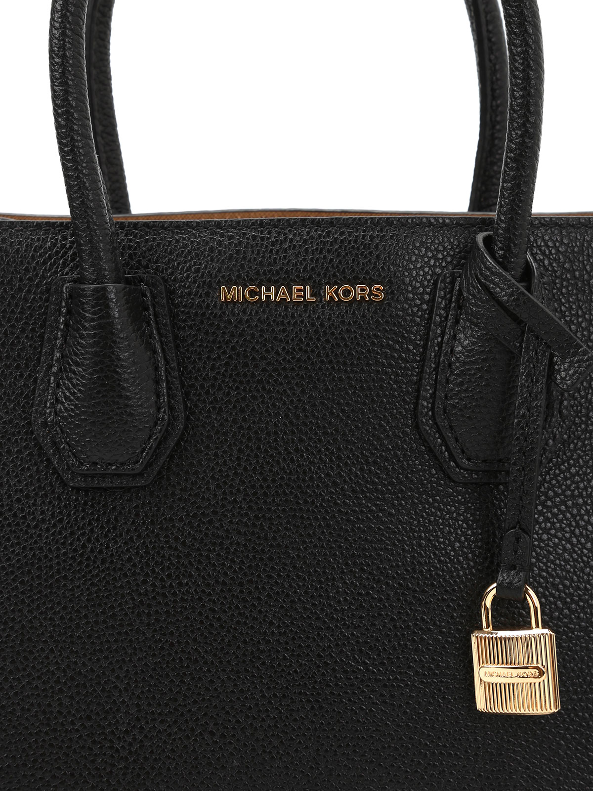 432aab27bf0f ... czech mercer medium cross body bag shop online michael kors 11359 7663f