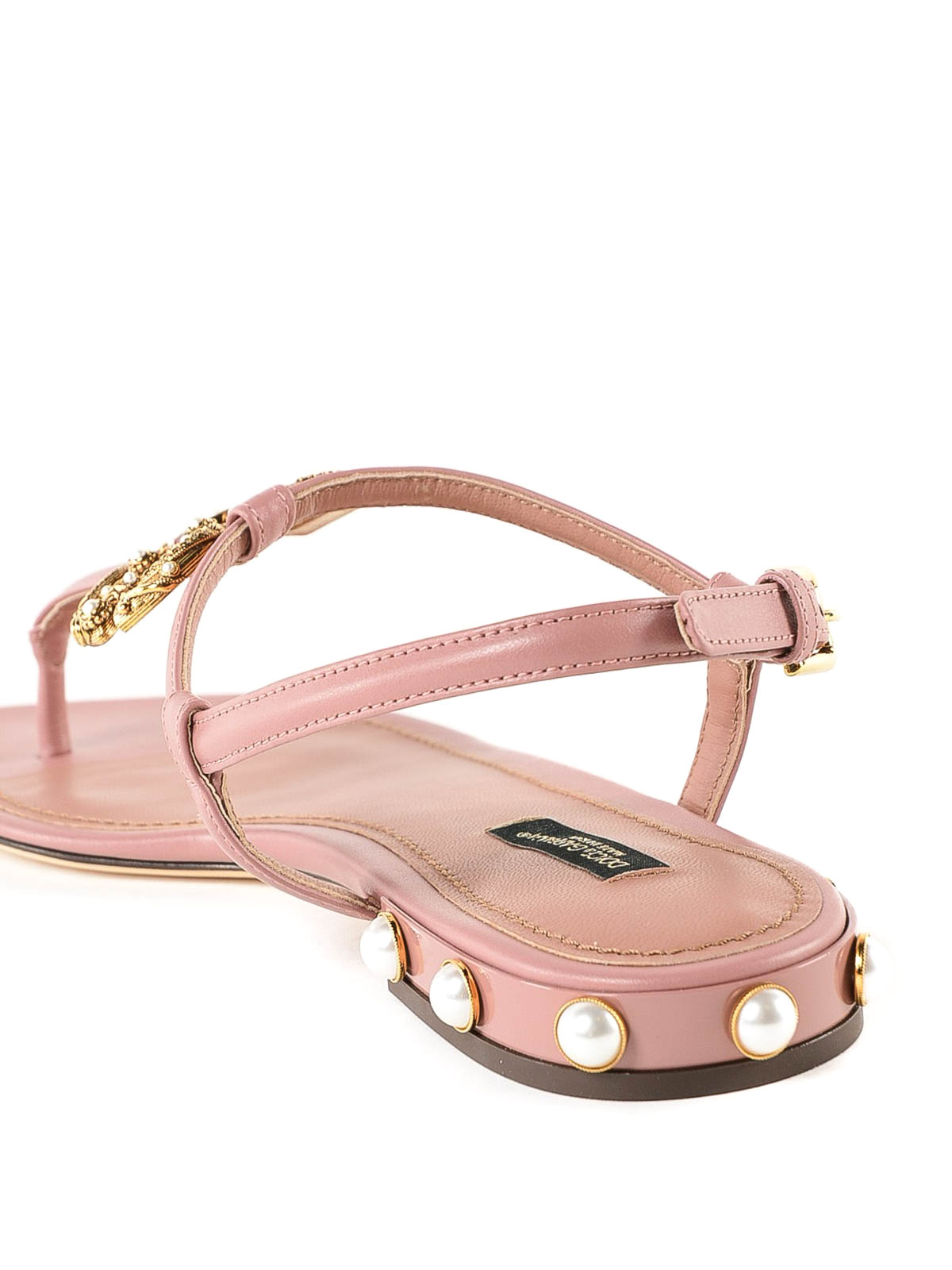 57c2a2092 metal-dg-pink-leather-thong-sandals -shop-online-dolce--gabbana-00000148576f00s004.jpg