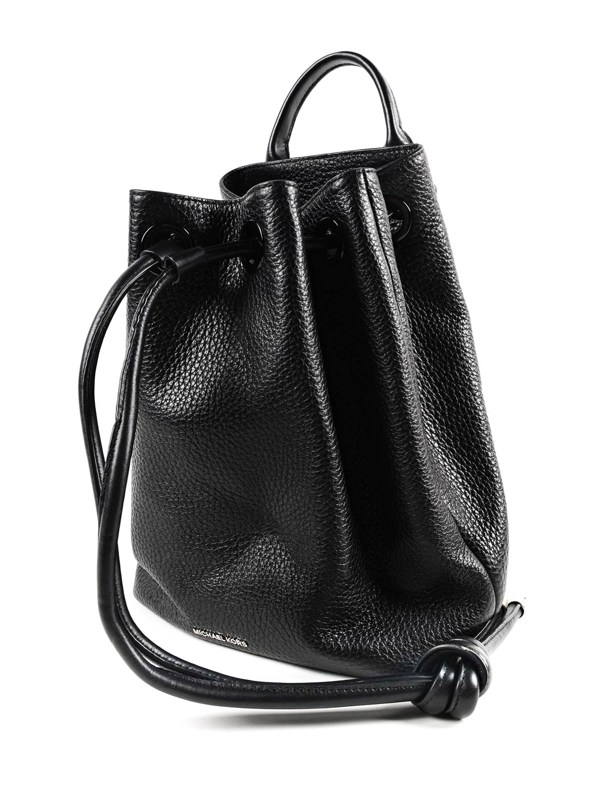 df509b270f187 Buy michael kors backpack online   OFF56% Discounted