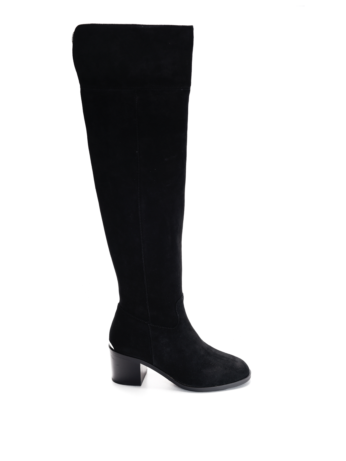 paulette suede boots by michael kors boots ikrix