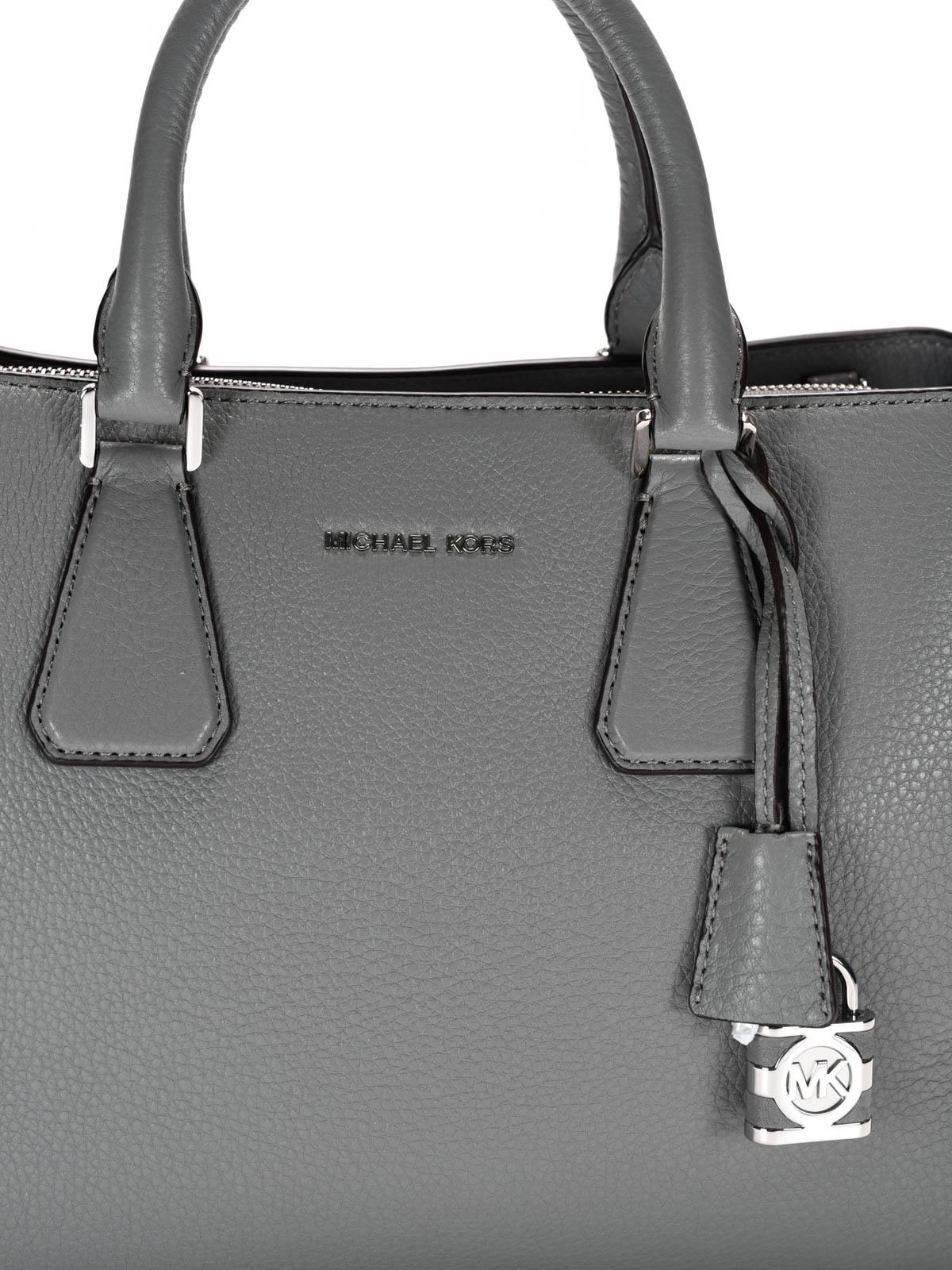 Michael Kors Camille Große Tragetasche Handtaschen