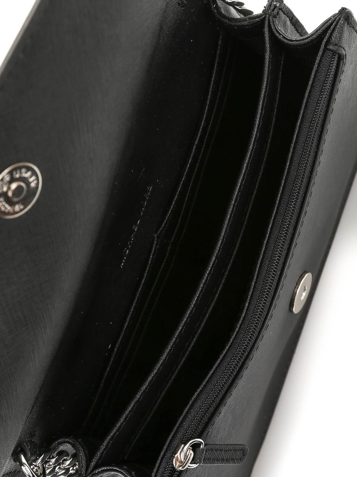 6a2f537d44df65 MICHAEL KORS buy online Daniela small crossbody. MICHAEL KORS: cross body  bags ...