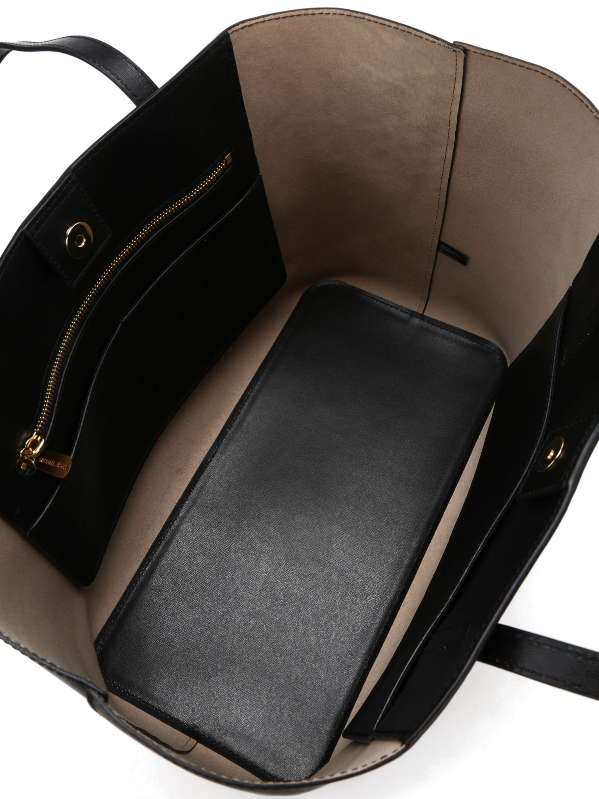 450a74deb0218 Michael Kors - Emry large tote - totes bags - 30F6GE4T3L 001