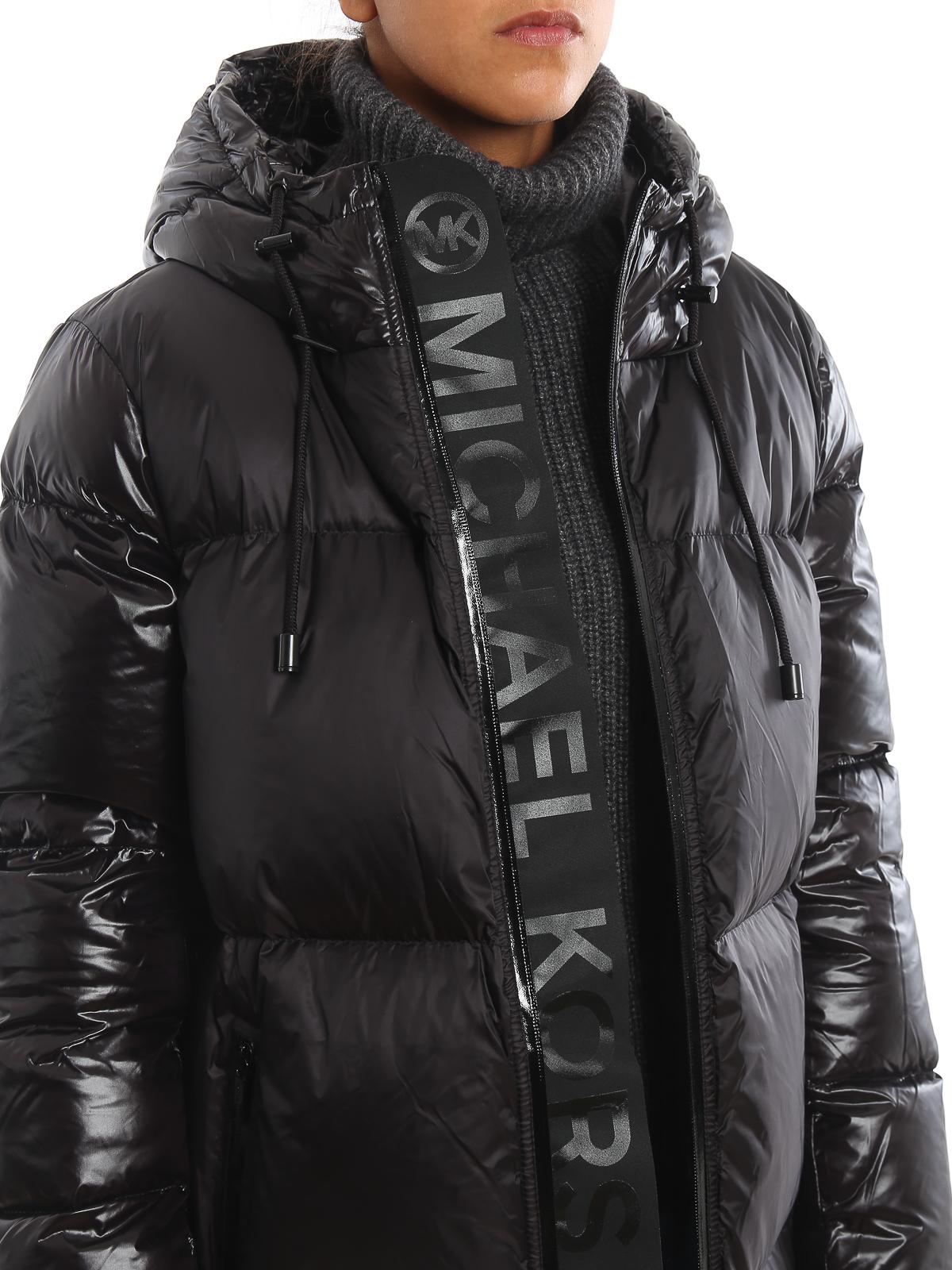 Jacke herren Michael Kors | Jacke Michael Michael Kors