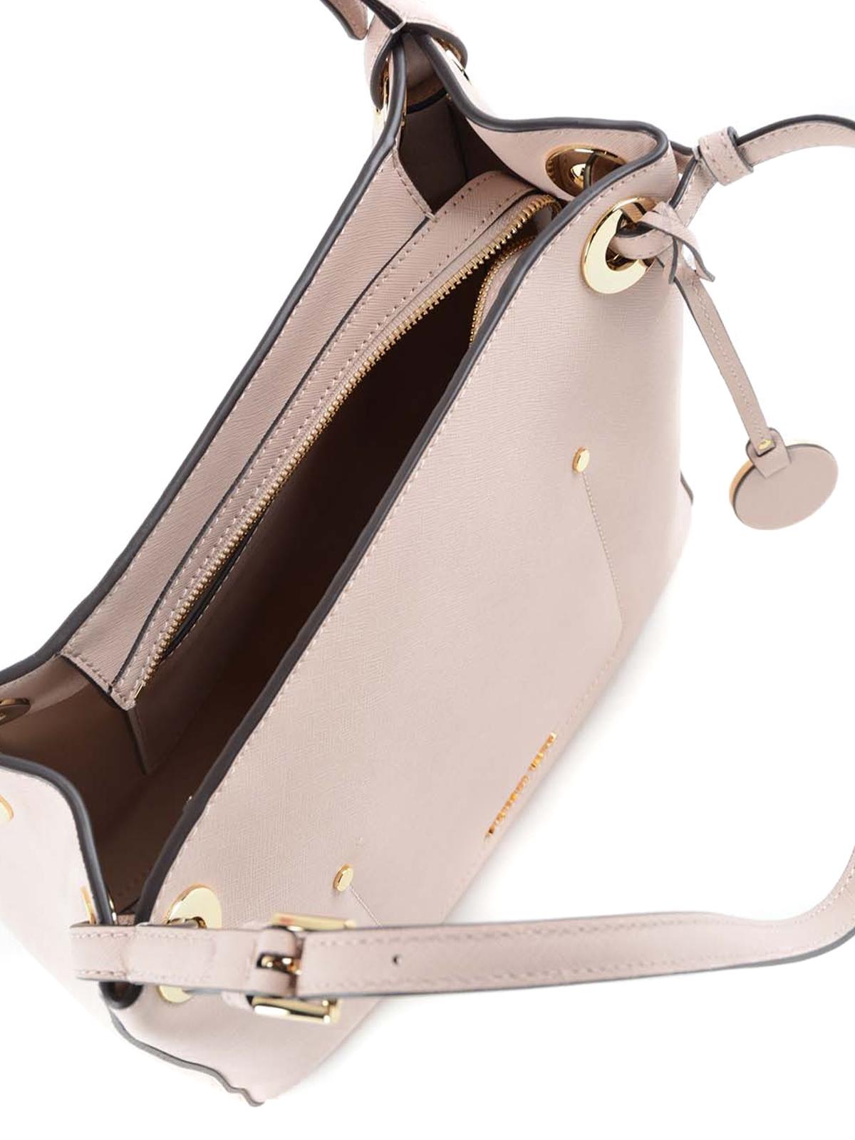 277dbd87158d MICHAEL KORS buy online Walsh medium shoulder tote. MICHAEL KORS  totes bags  ...