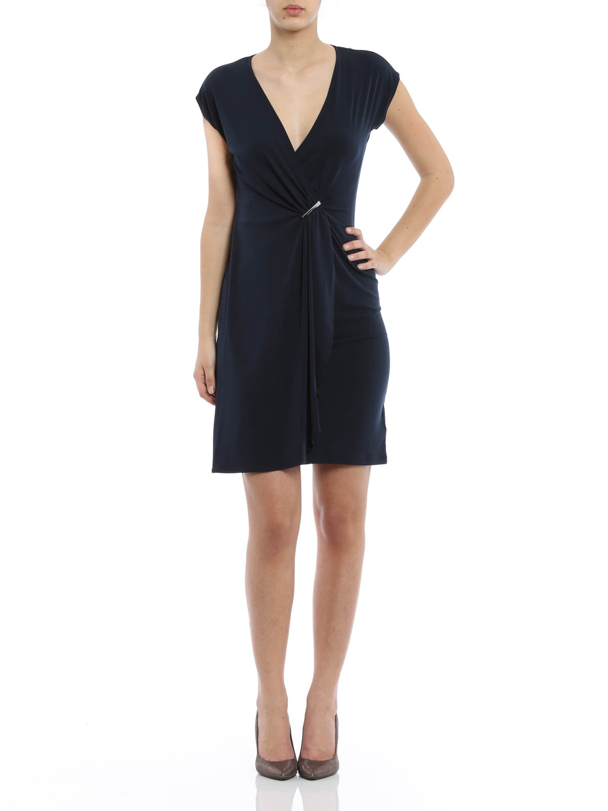 MICHAEL Michael Kors - Mesh Fit-&-Flare Dress fovlgbllfacuk.ga, offering the modern energy, style and personalized service of Saks Fifth Avenue stores, in an enhanced, easy-to-navigate shopping experience.