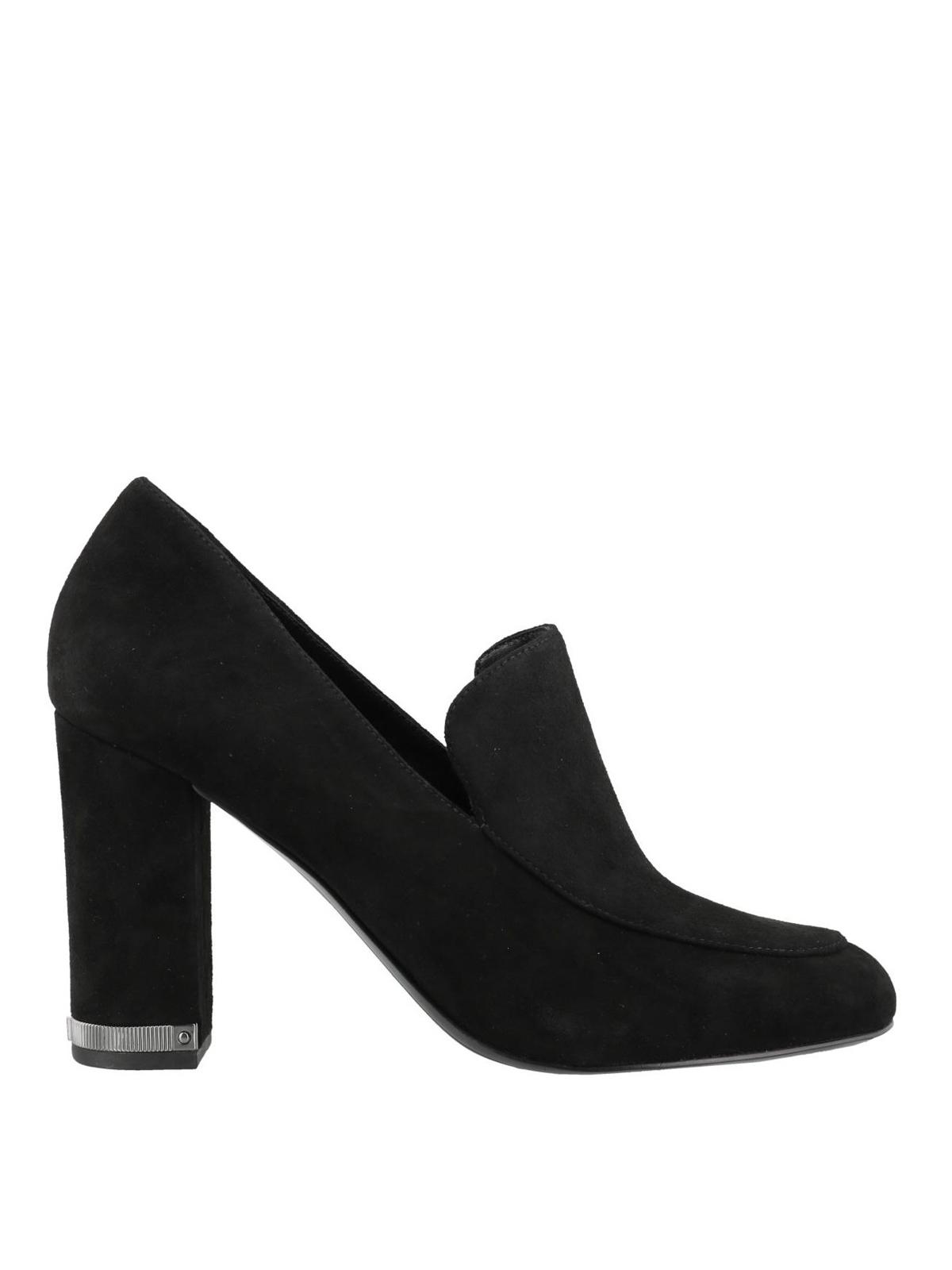 Michael Kors - Valerie loafer style