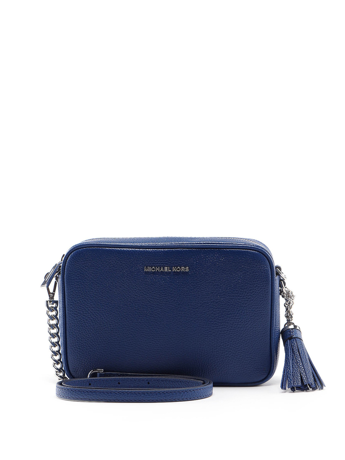 Michael Kors Camera bag Jet set media borse a tracolla