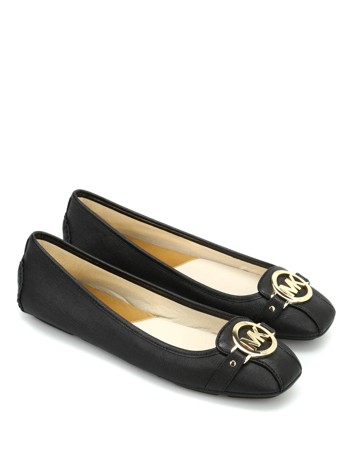 Michael Kors Fulton Shoes Sale