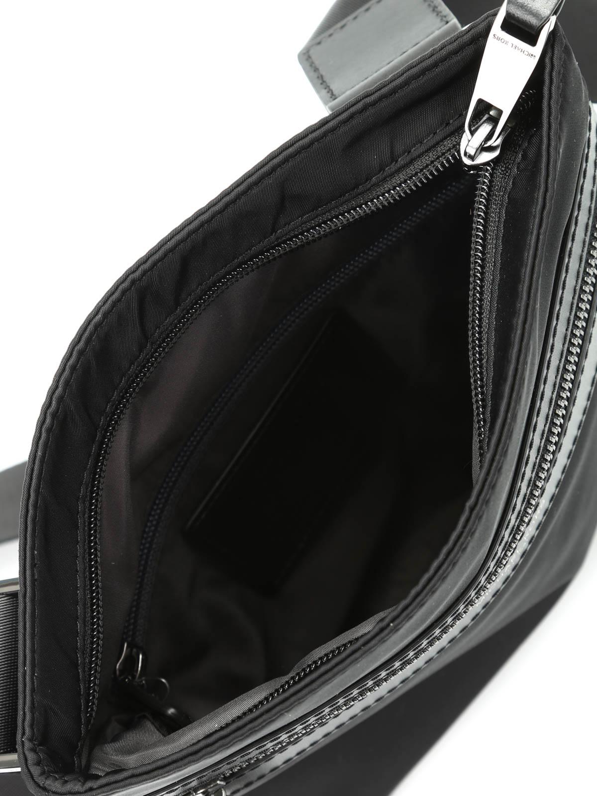 d79585550729 iKRIX MICHAEL KORS  Kent messenger bag · MICHAEL KORS  cross body bags ...