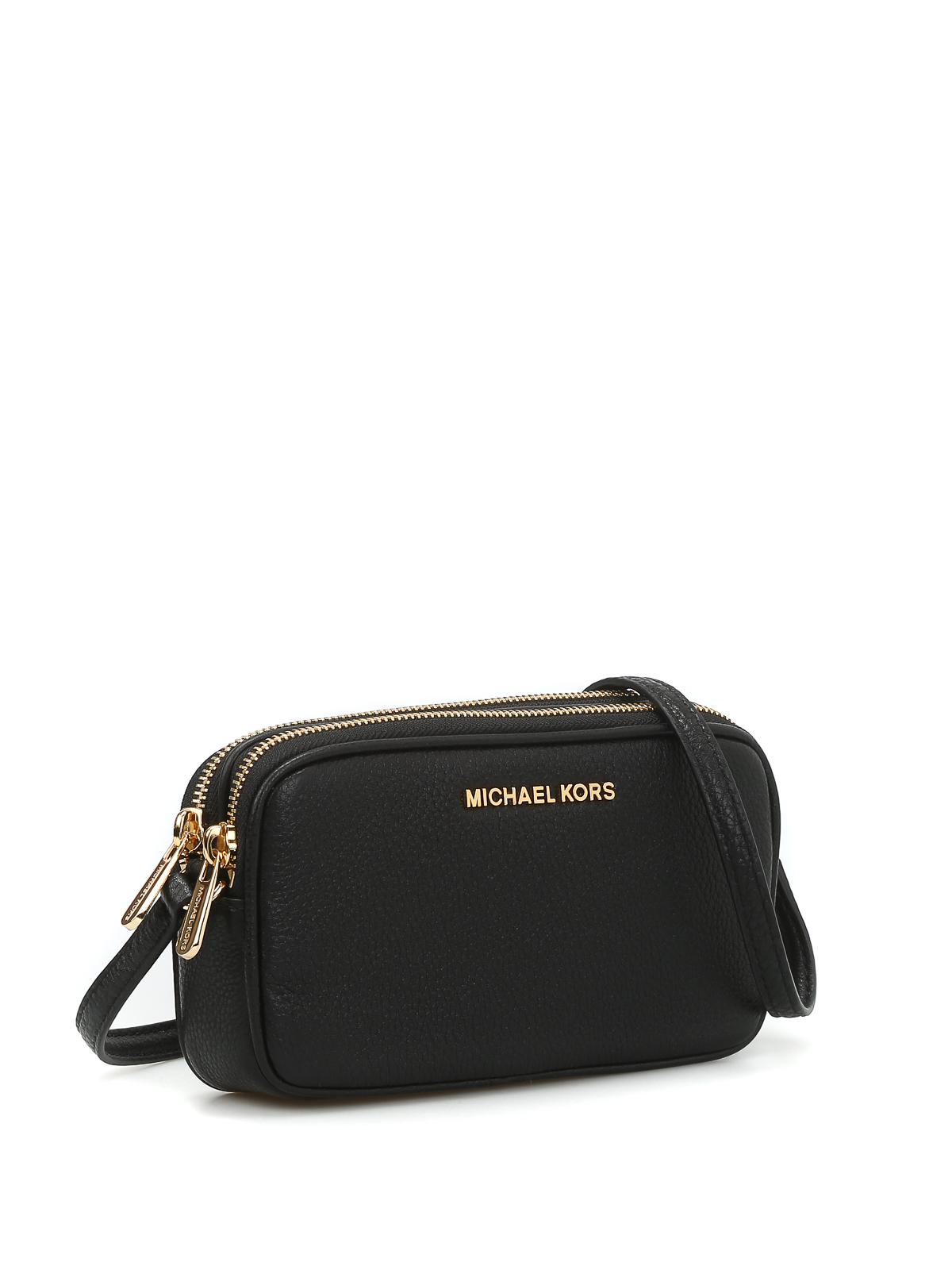 9adc855e0a0a MICHAEL KORS  cross body bags online - Bedford medium crossbody