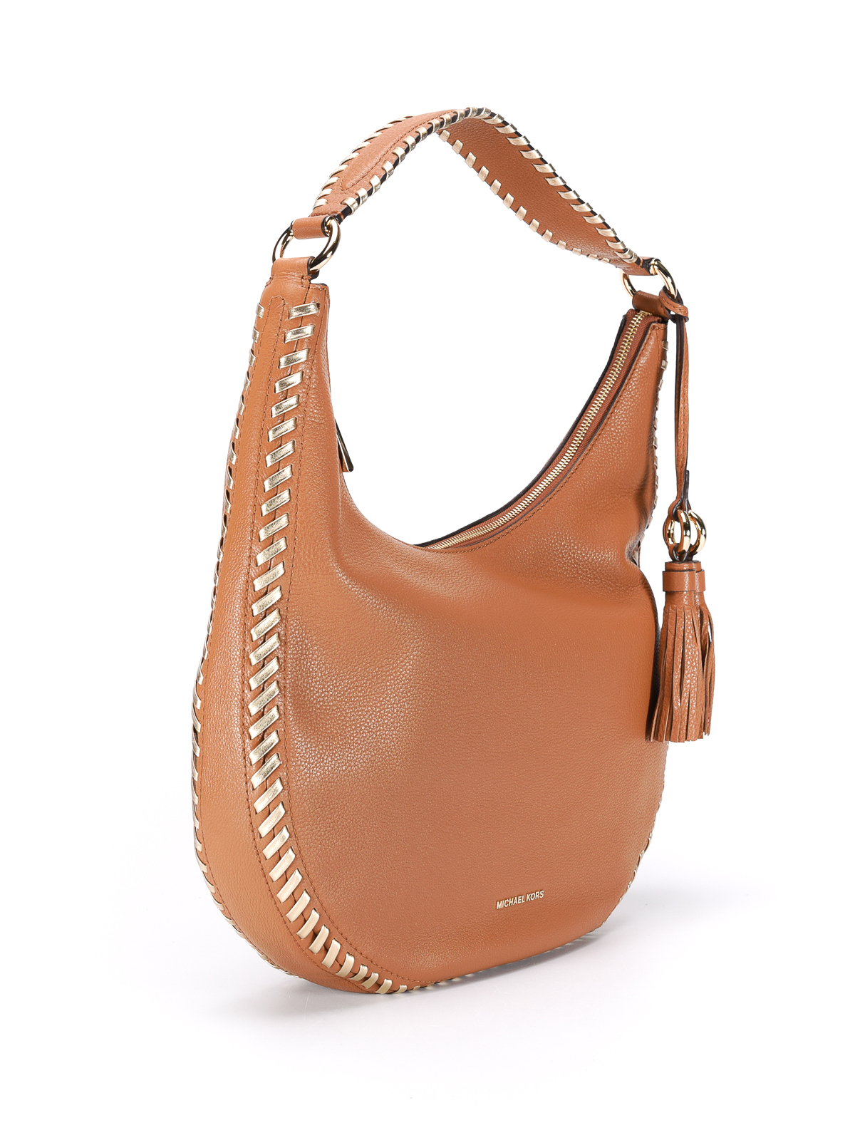 9d7bab1897bc MICHAEL KORS  shoulder bags online - Lauryn large shoulder bag